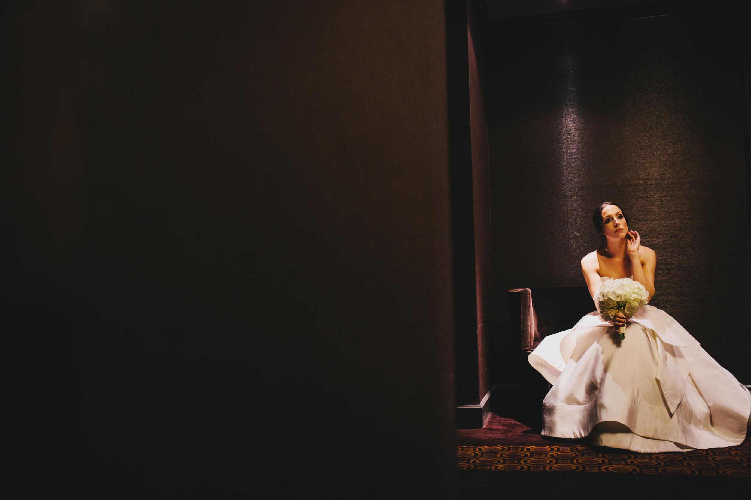 Julia_Morgan_Wedding_Gallery-26.JPG