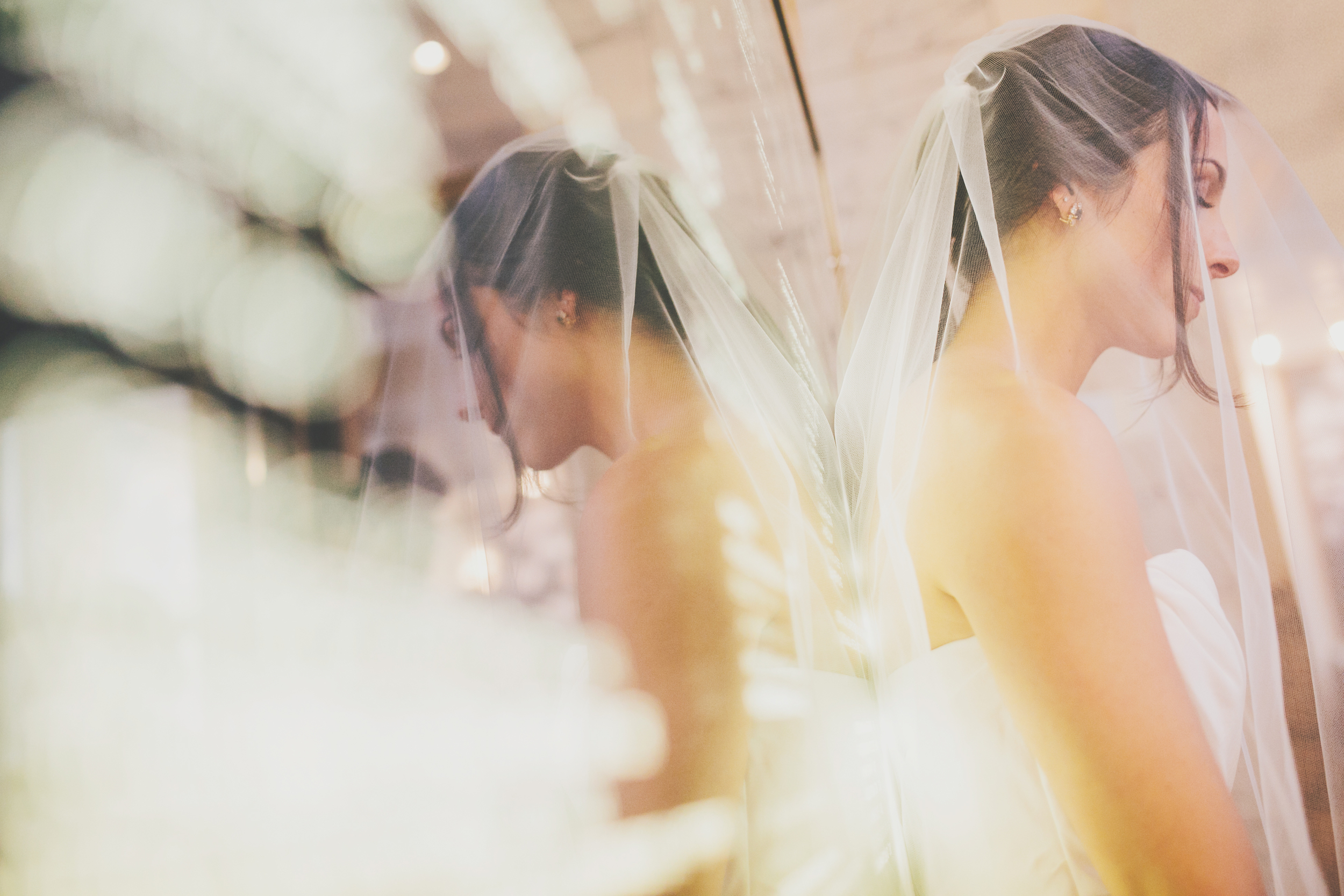 Julia_Morgan_Wedding_Gallery-29.JPG