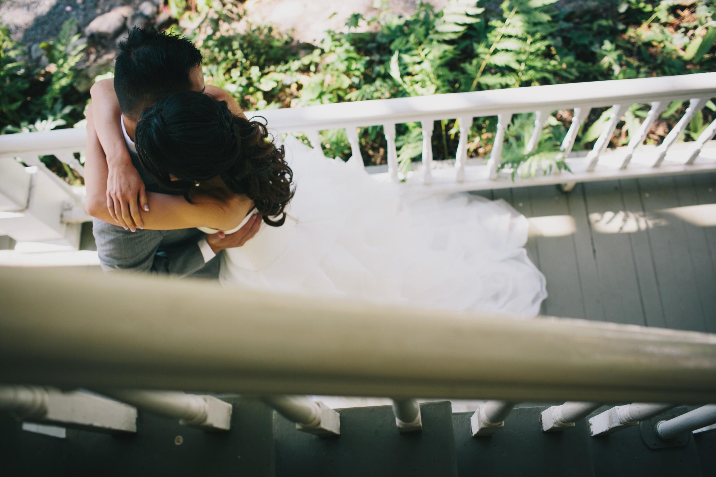 Beltane_Ranch_Wedding-11.JPG