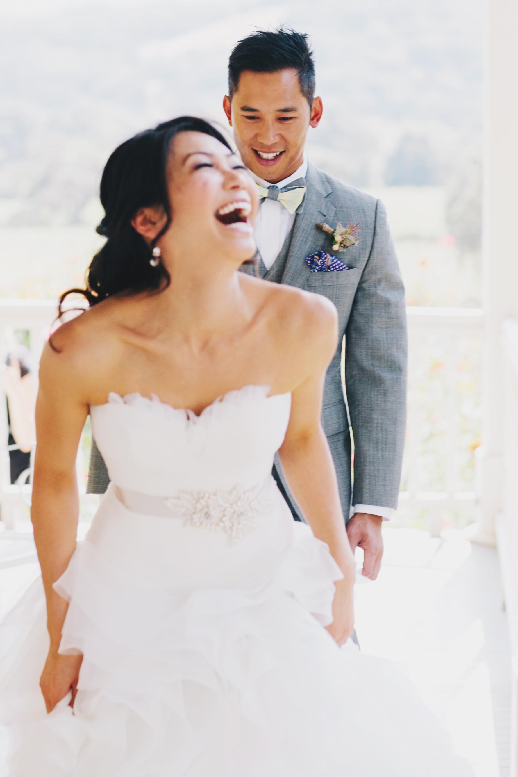 Beltane_Ranch_Wedding-13.JPG
