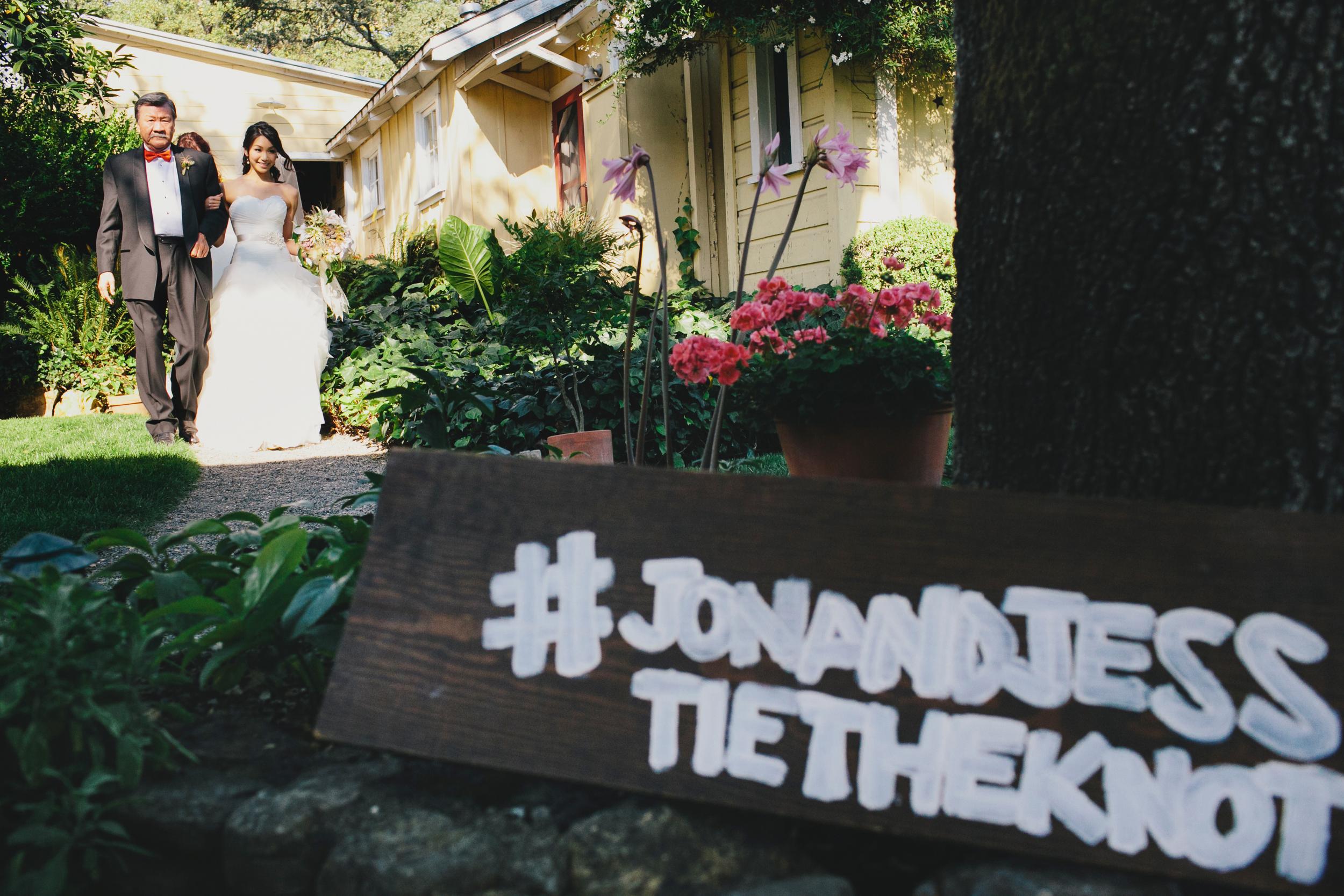 Beltane_Ranch_Wedding-15.JPG