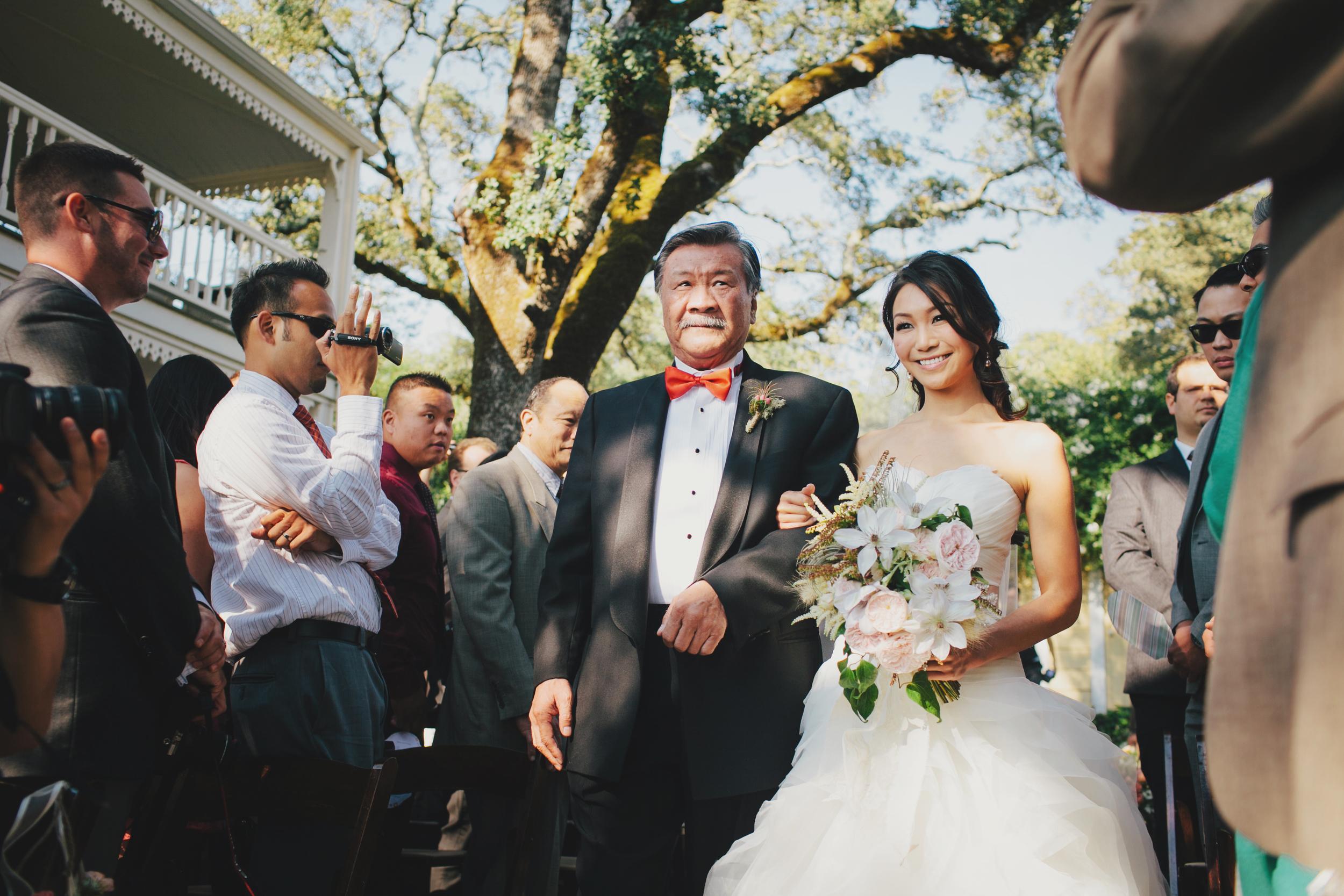 Beltane_Ranch_Wedding-16.JPG