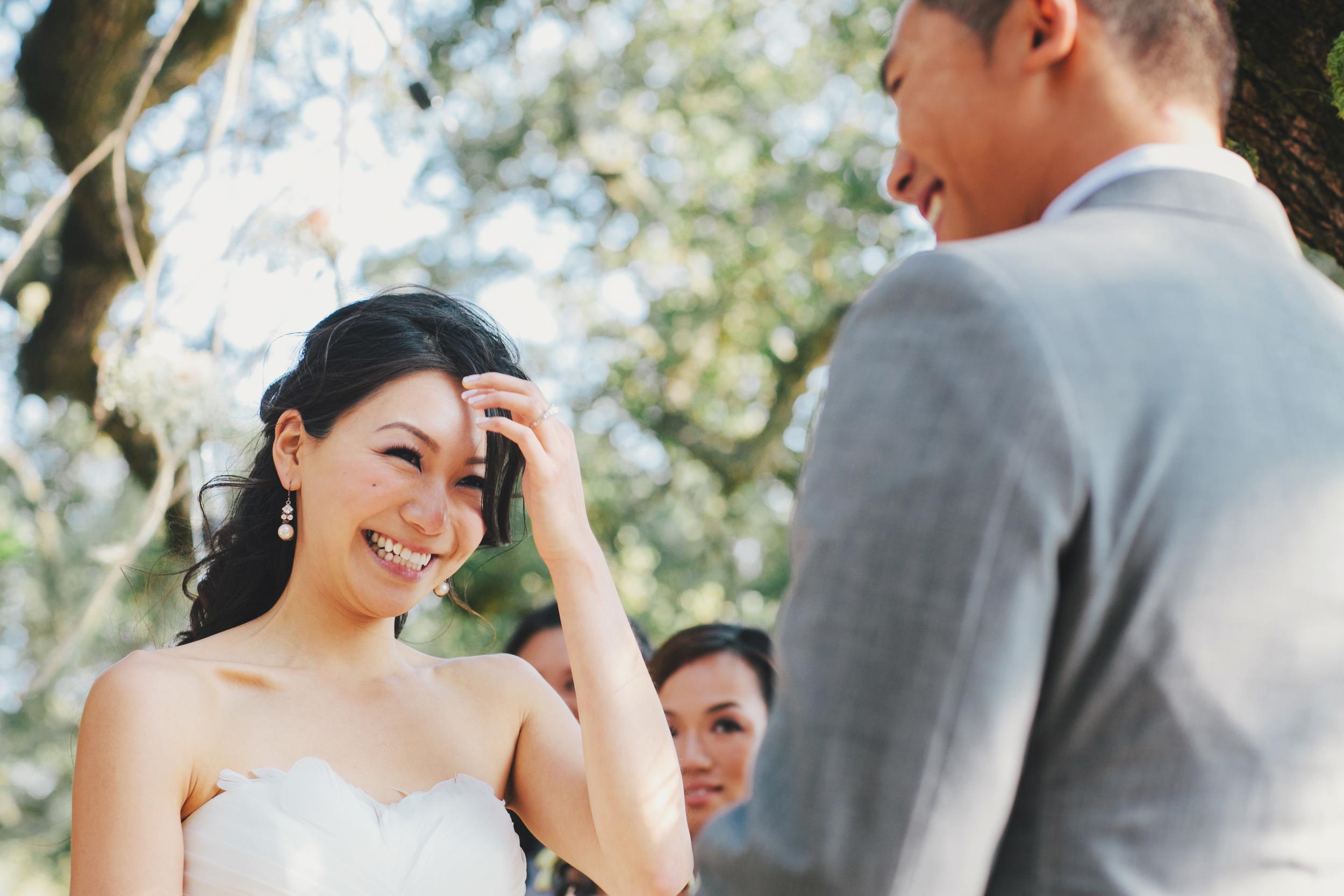 Beltane_Ranch_Wedding-18.JPG