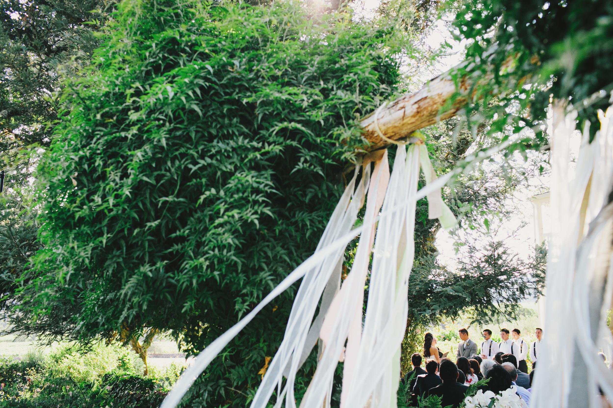 Beltane_Ranch_Wedding-17.JPG