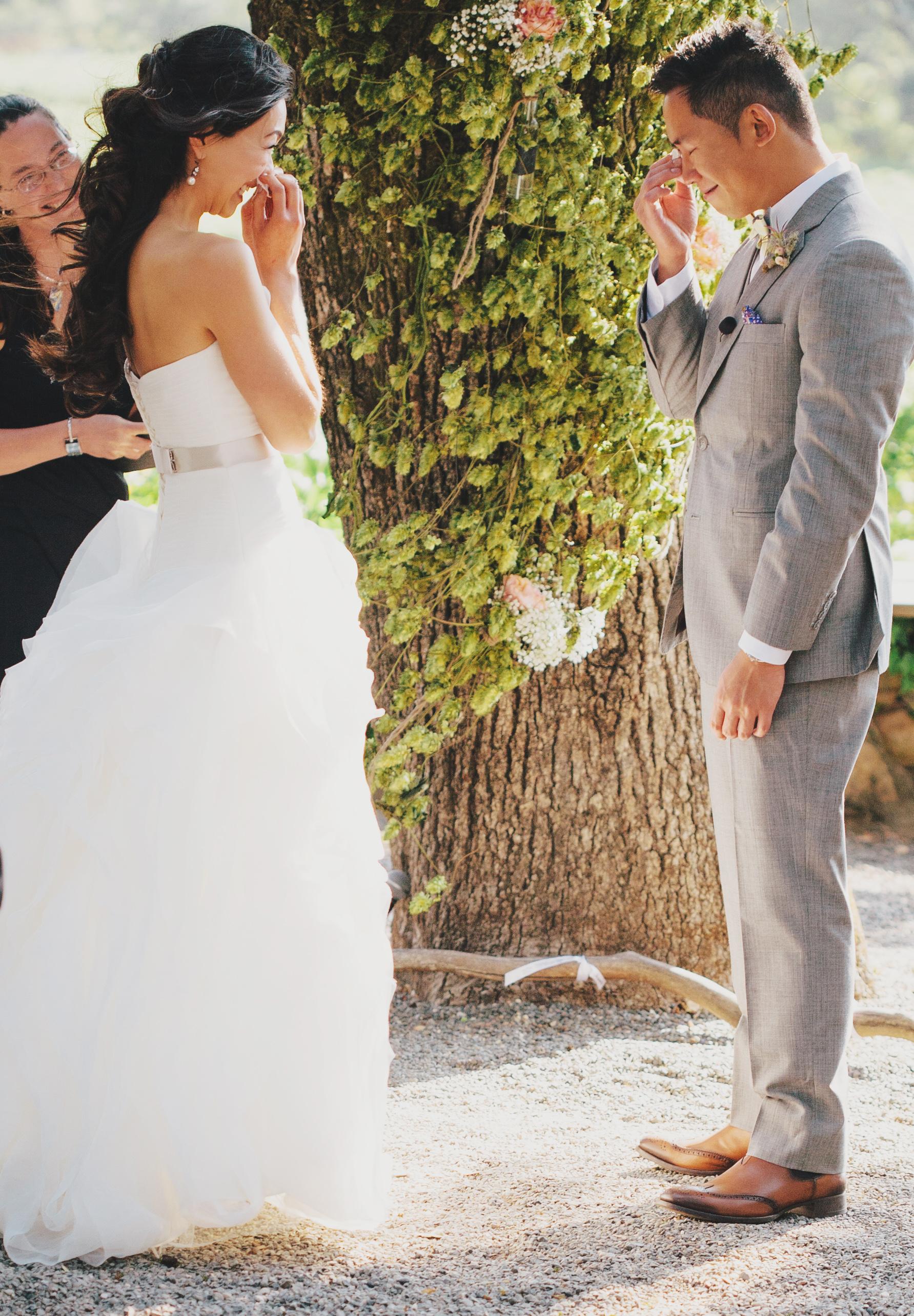 Beltane_Ranch_Wedding-19.JPG