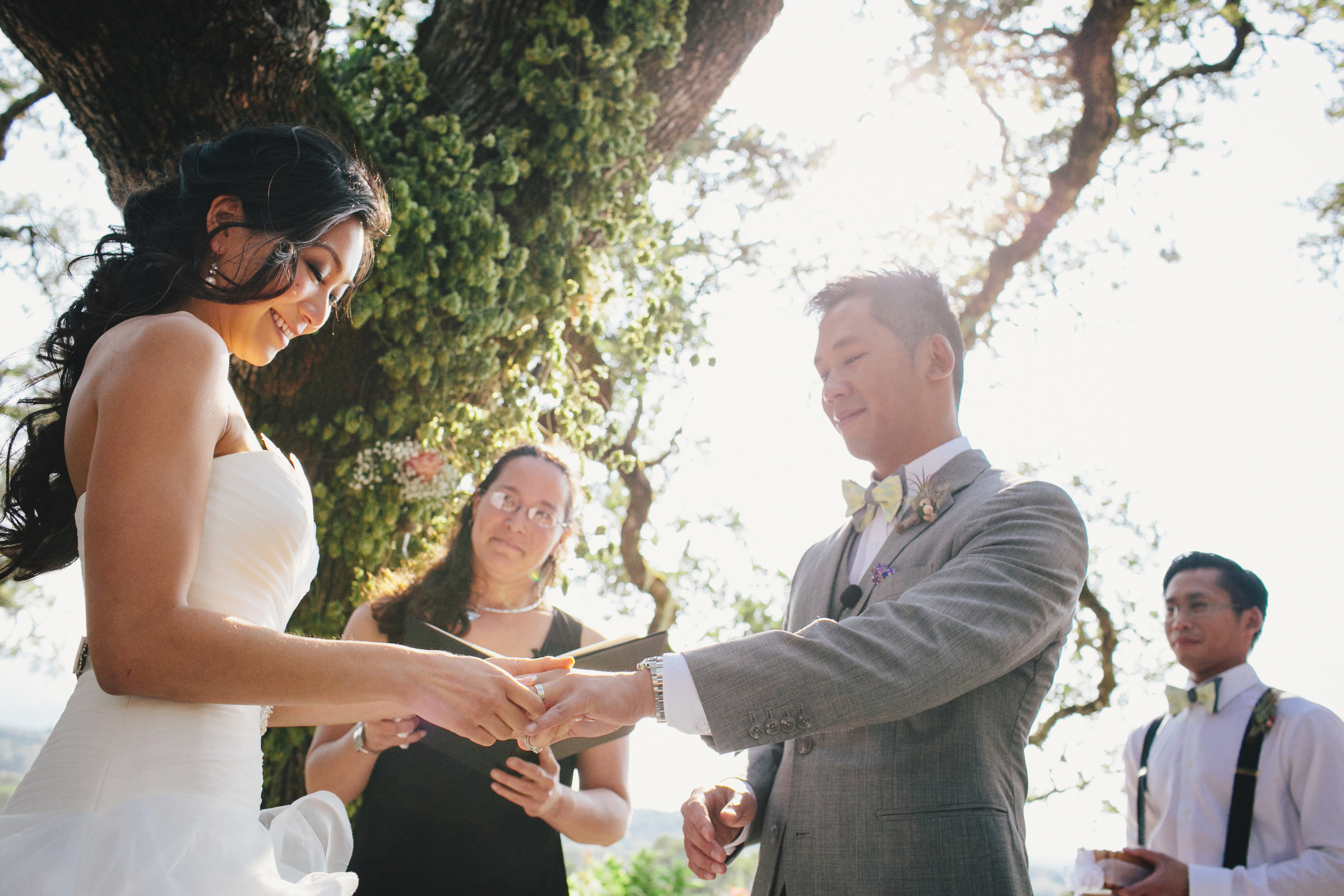 Beltane_Ranch_Wedding-20.JPG
