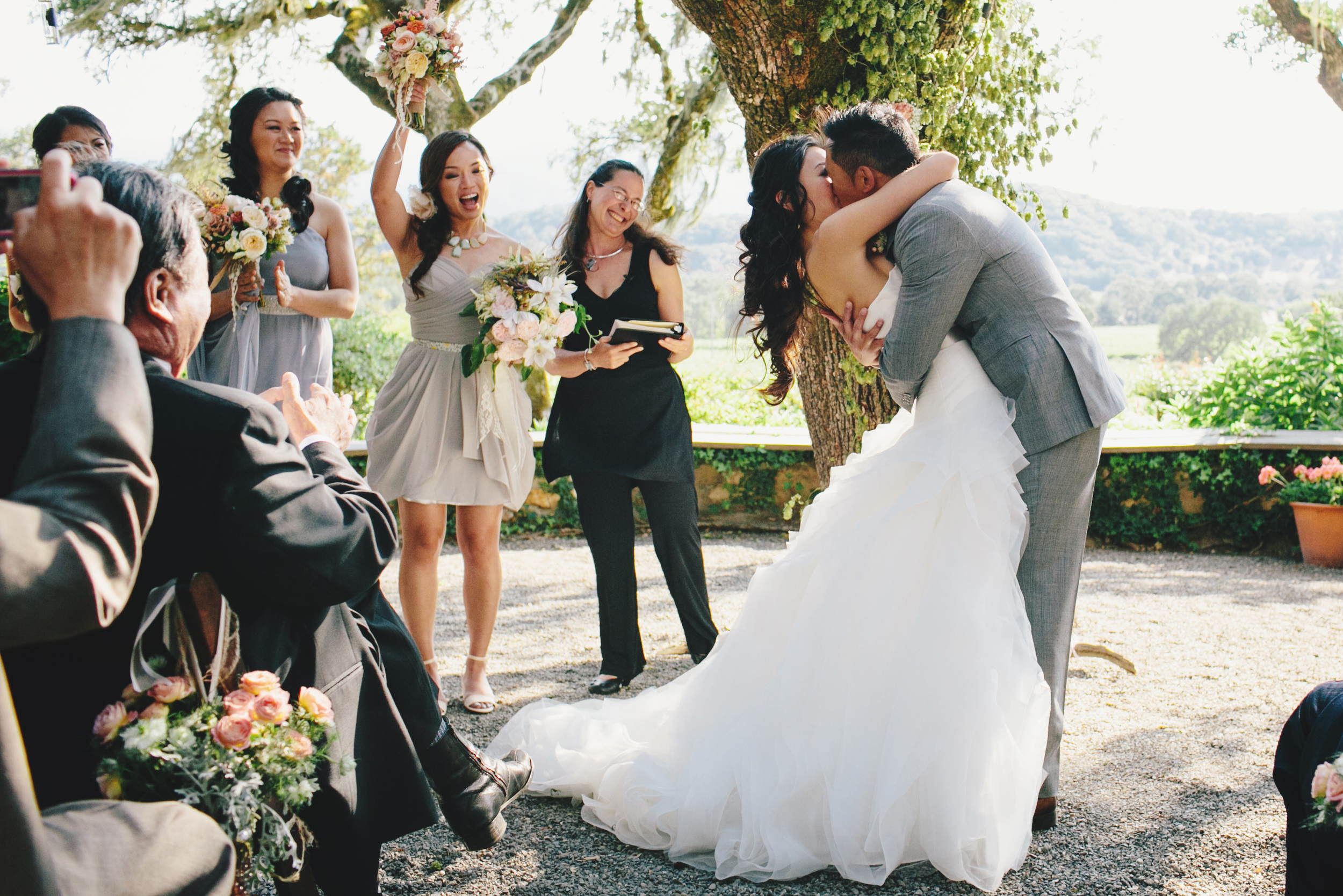 Beltane_Ranch_Wedding-22.JPG
