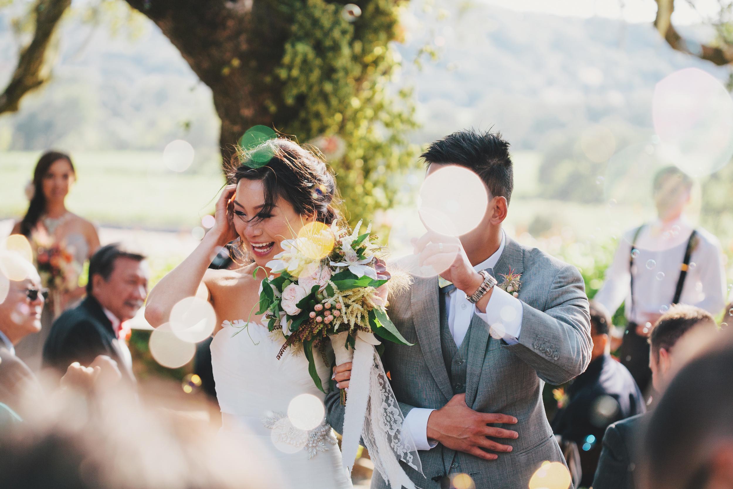 Beltane_Ranch_Wedding-24.JPG