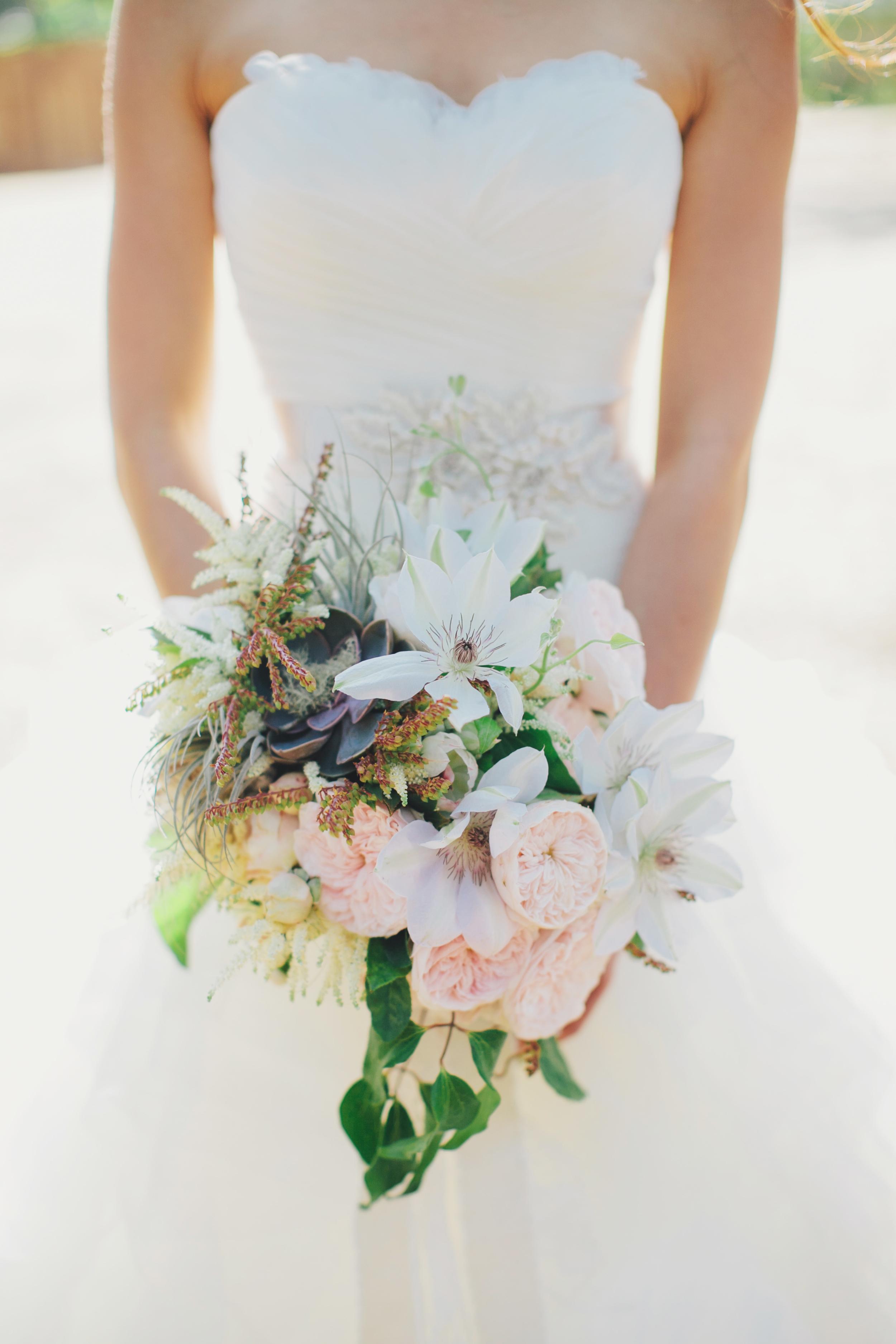Beltane_Ranch_Wedding-29.JPG