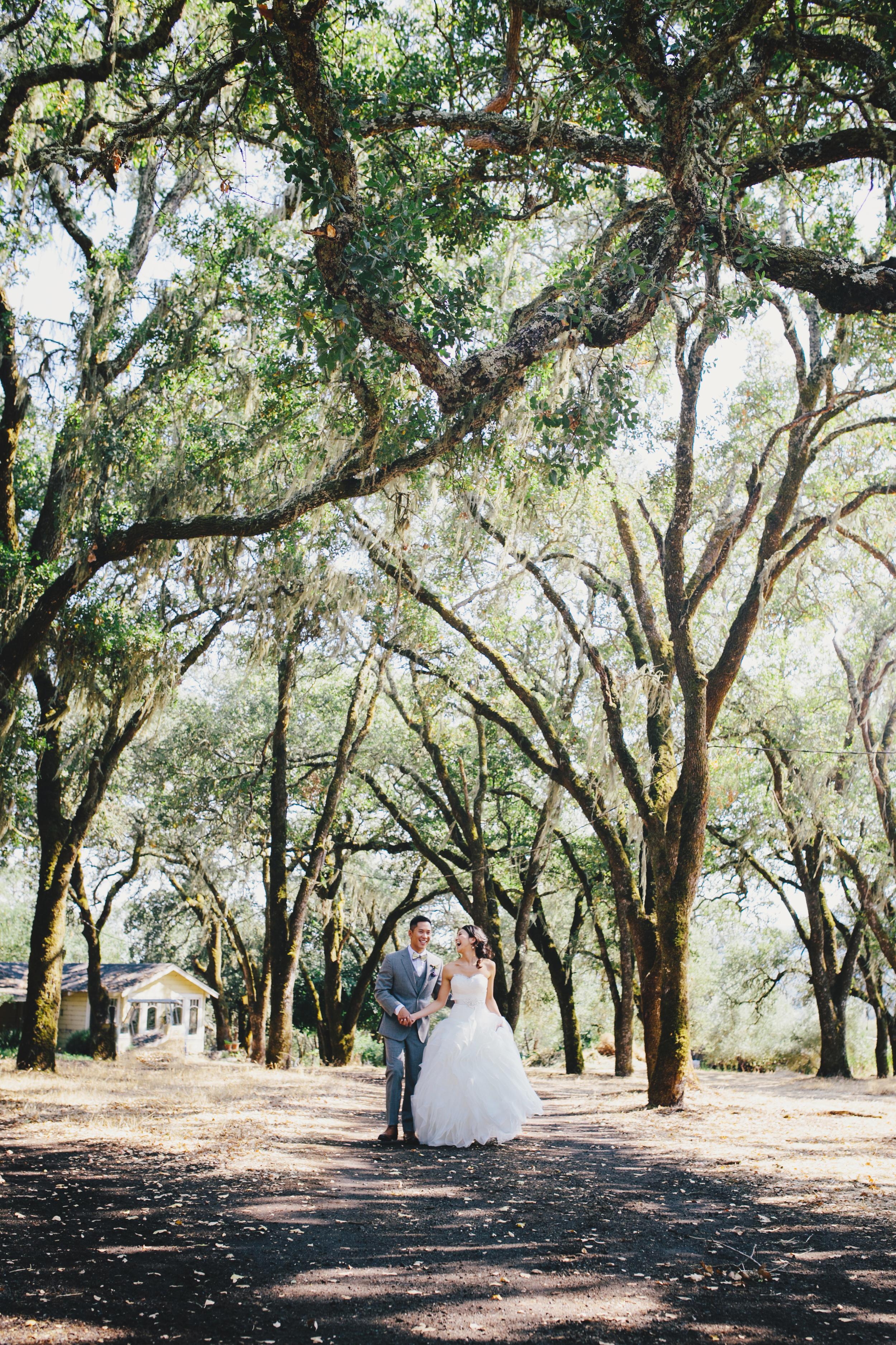 Beltane_Ranch_Wedding-27.JPG
