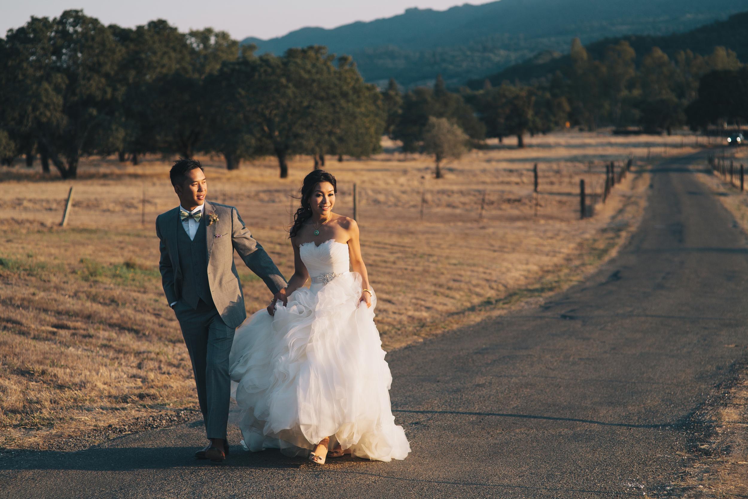 Beltane_Ranch_Wedding-32.JPG