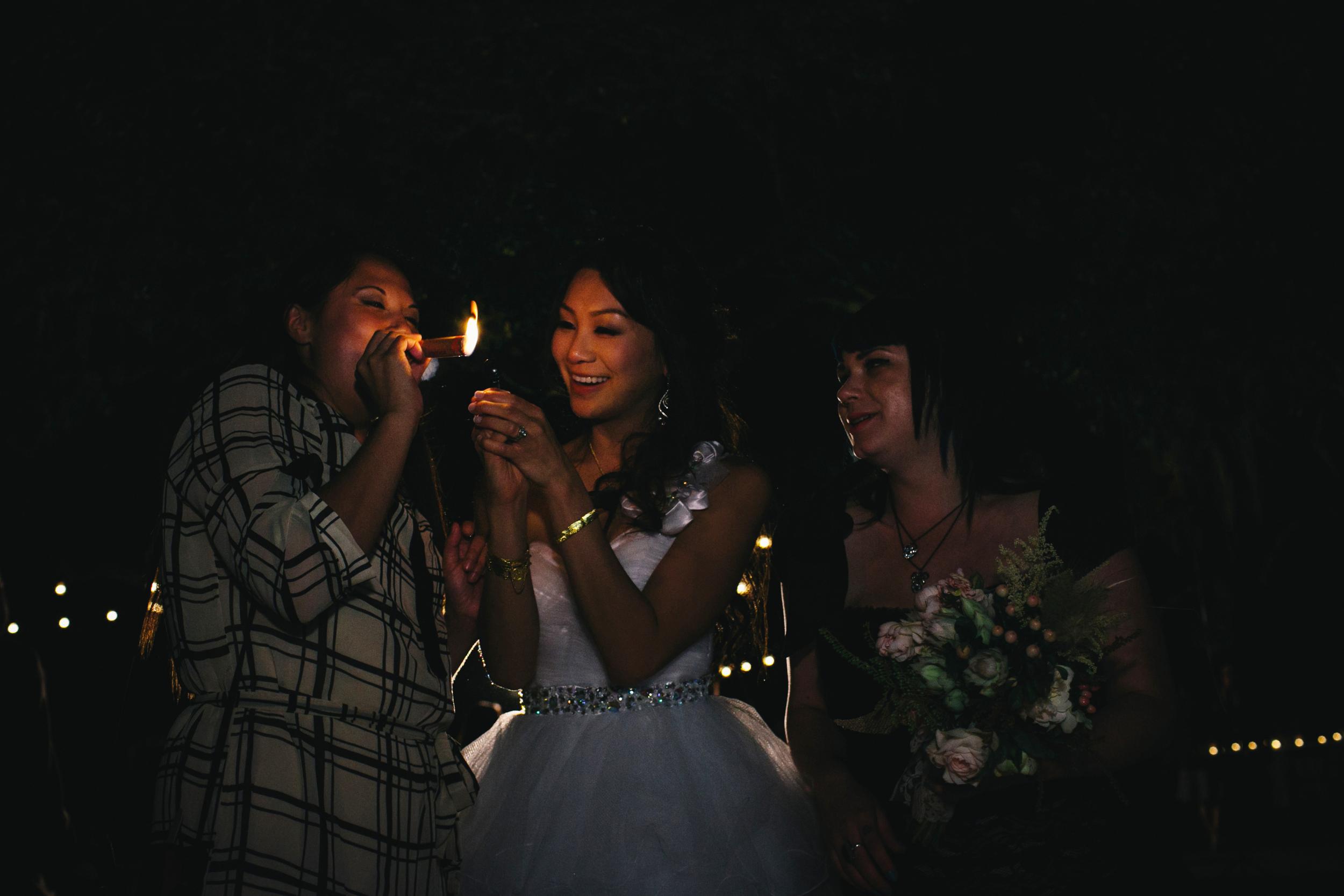 Beltane_Ranch_Wedding-41.JPG