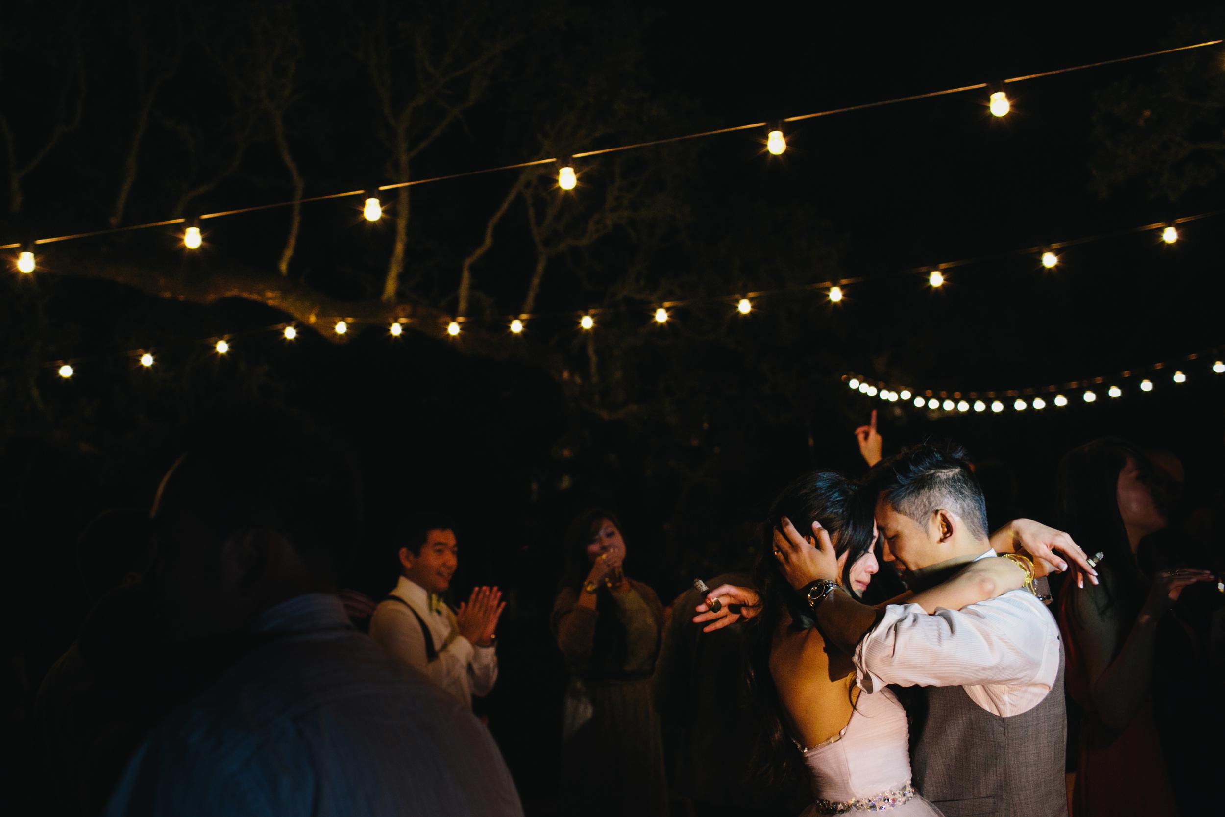 Beltane_Ranch_Wedding-43.JPG