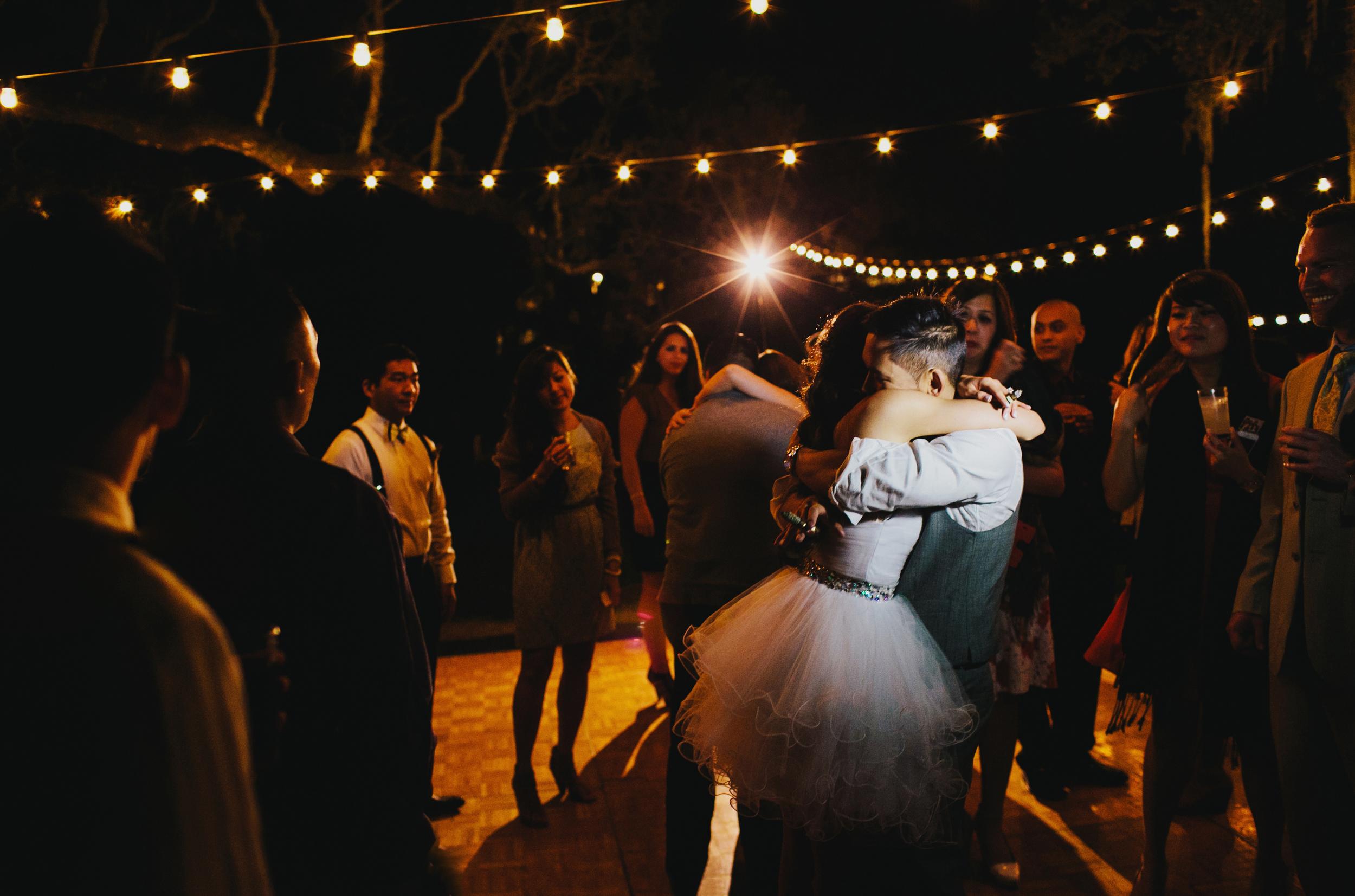 Beltane_Ranch_Wedding-44.JPG