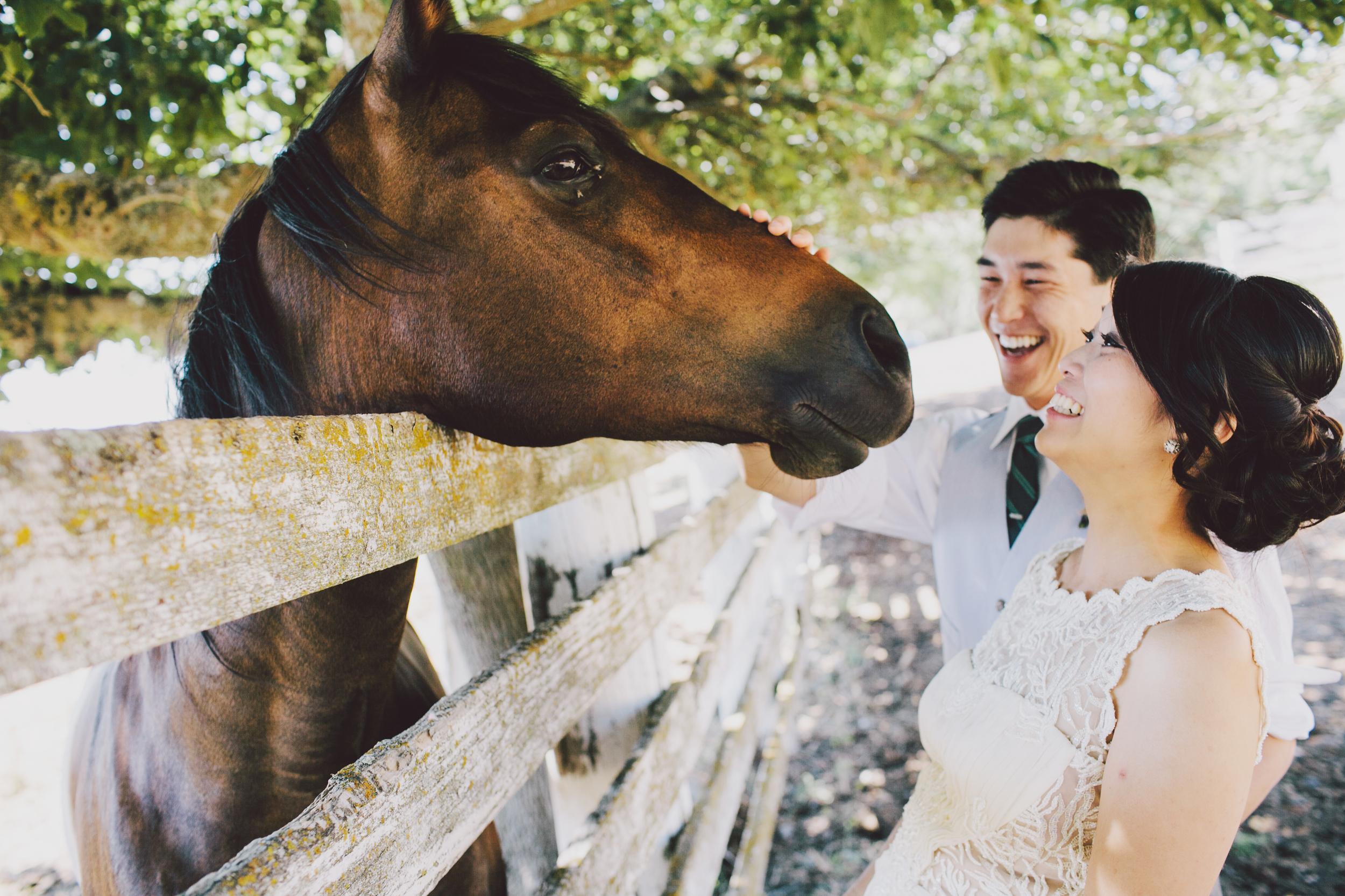 Diablo_Ranch_Wedding_Photography_Becky_Will-04.JPG