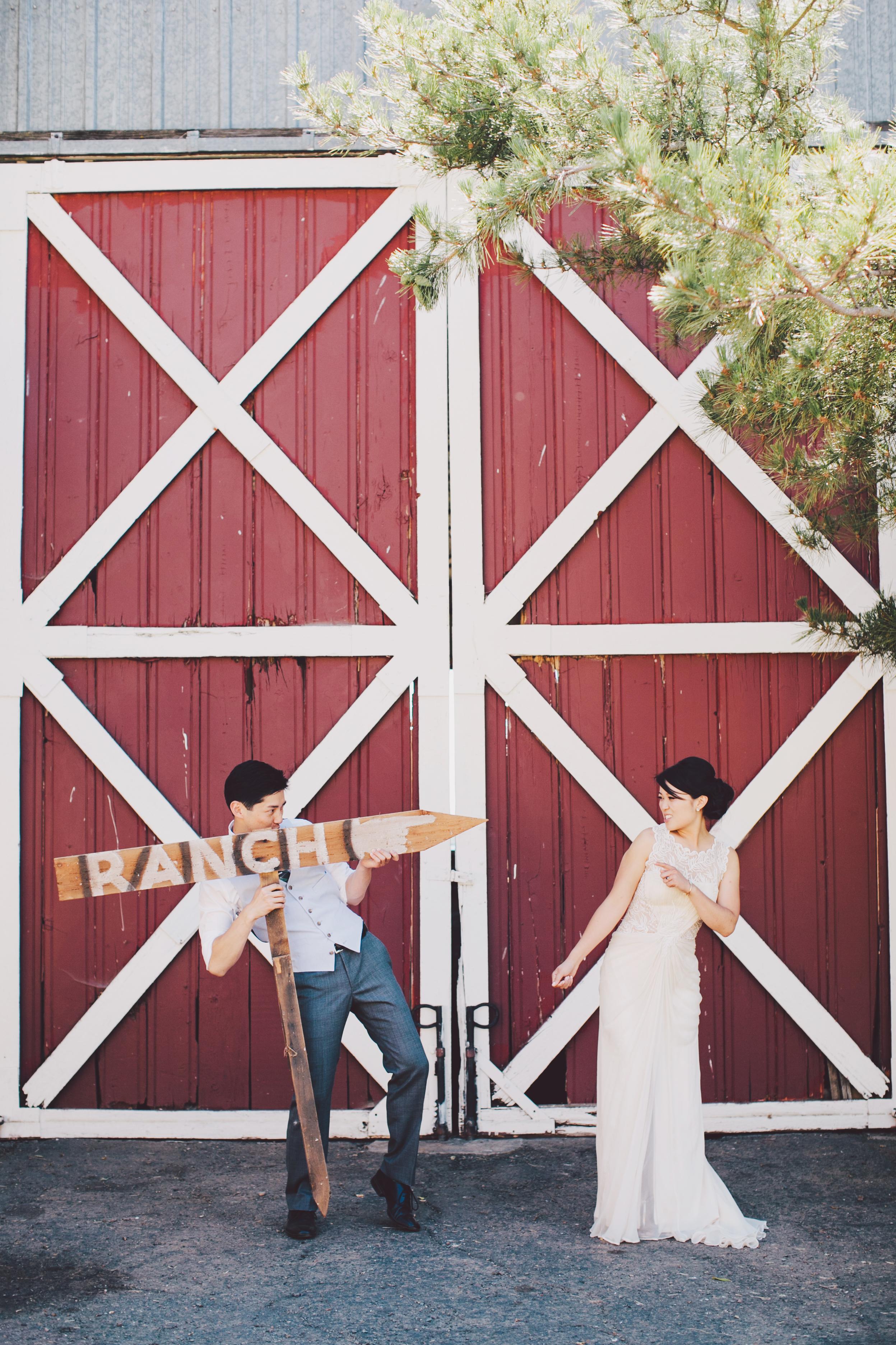 Diablo_Ranch_Wedding_Photography_Becky_Will-07.JPG