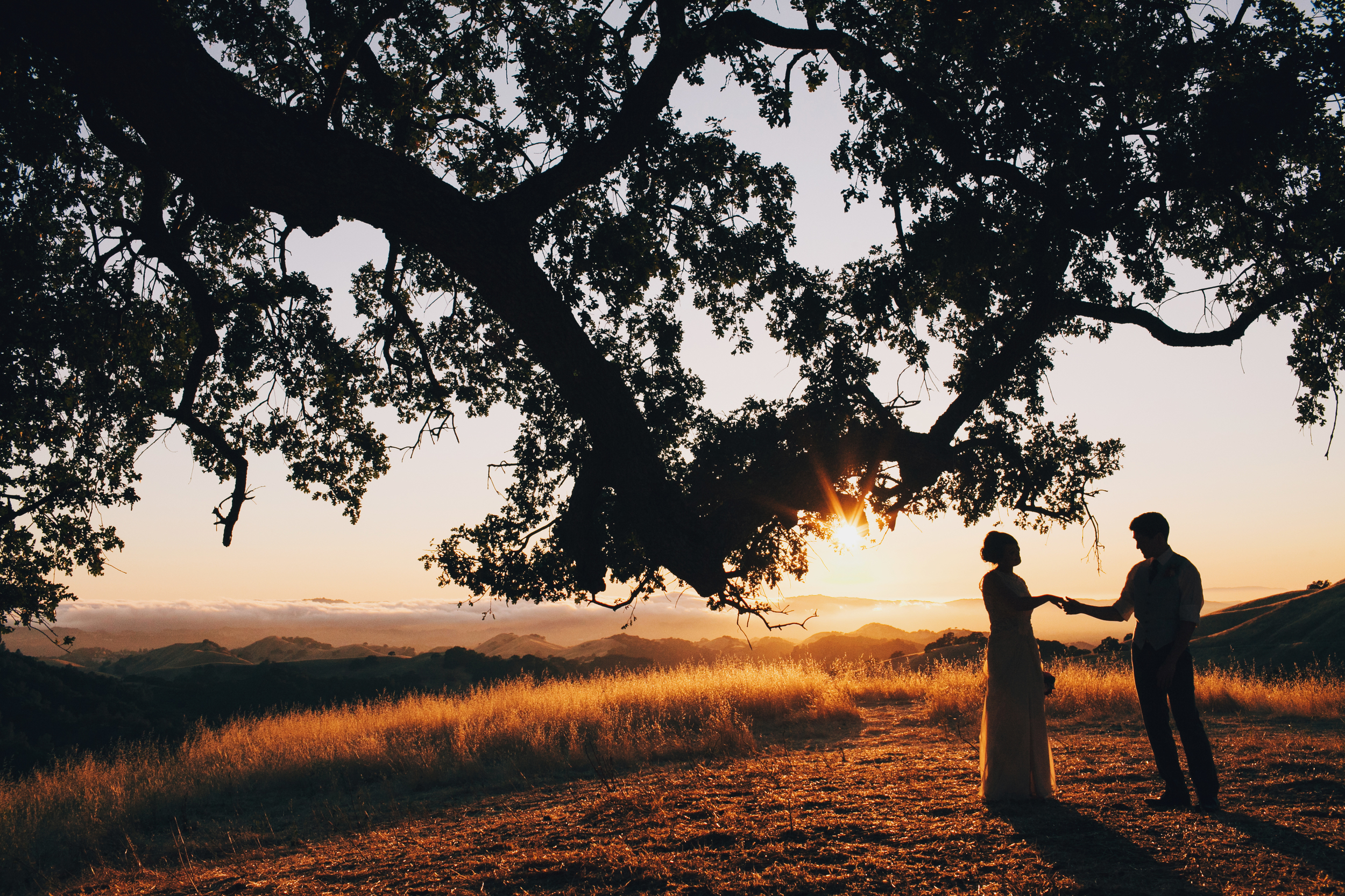 Diablo_Ranch_Wedding_Photography_Becky_Will-10.JPG