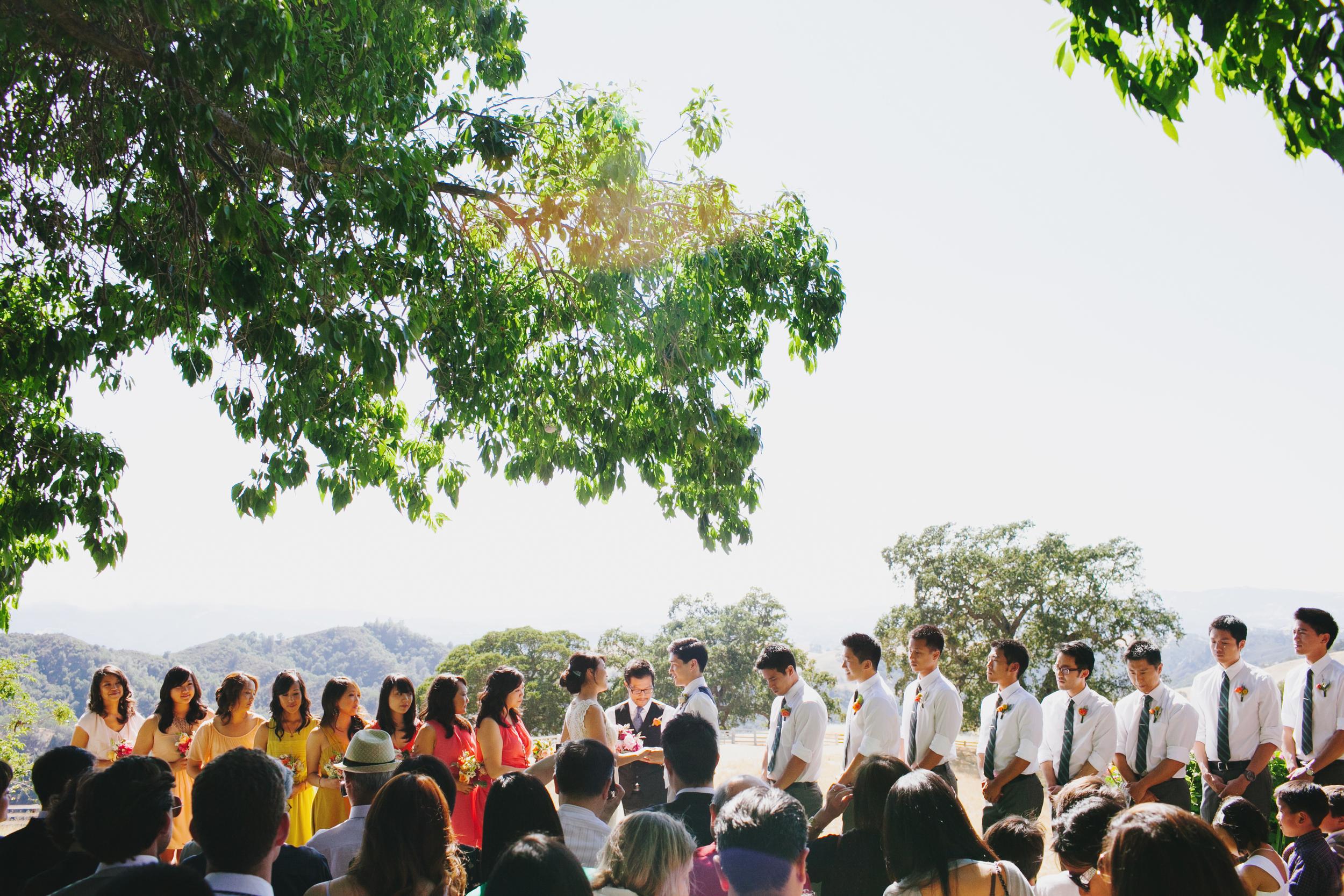 Diablo_Ranch_Wedding_Photography_Becky_Will-15.JPG