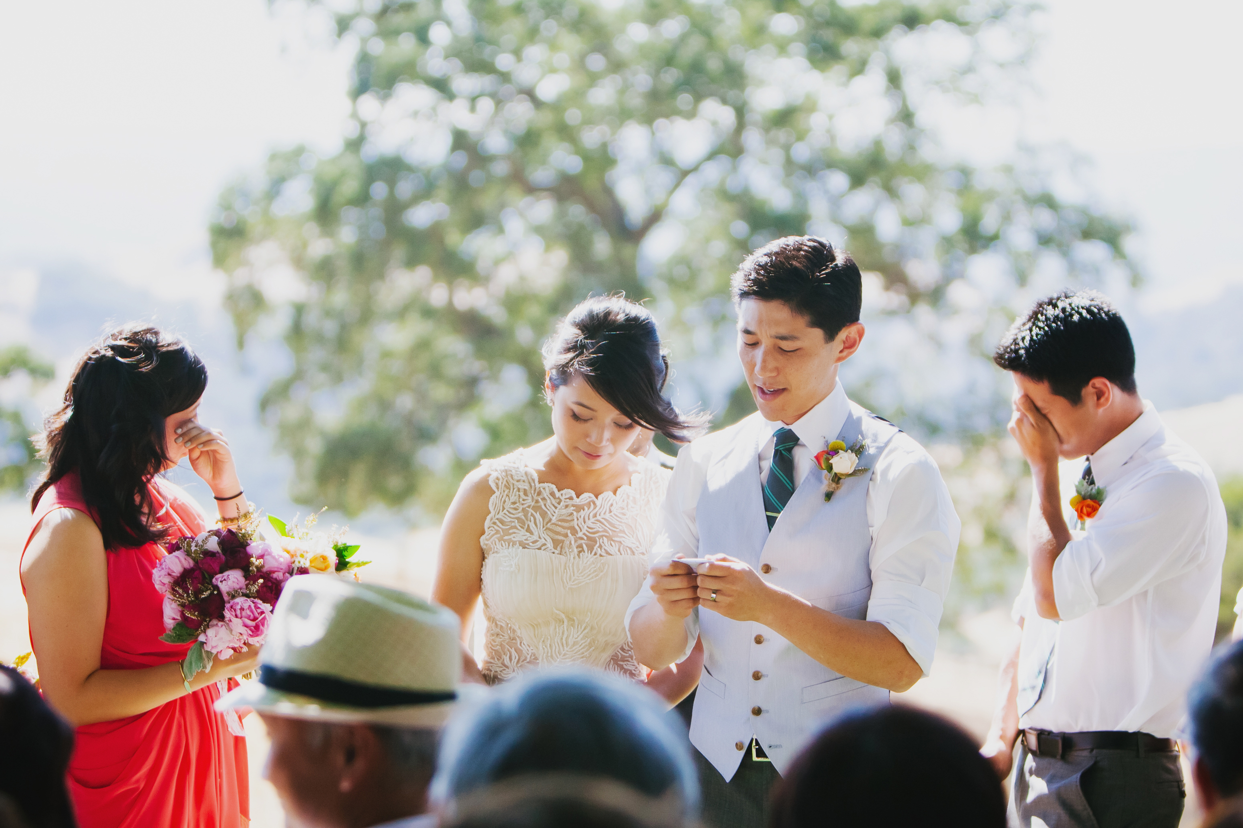 Diablo_Ranch_Wedding_Photography_Becky_Will-17.JPG