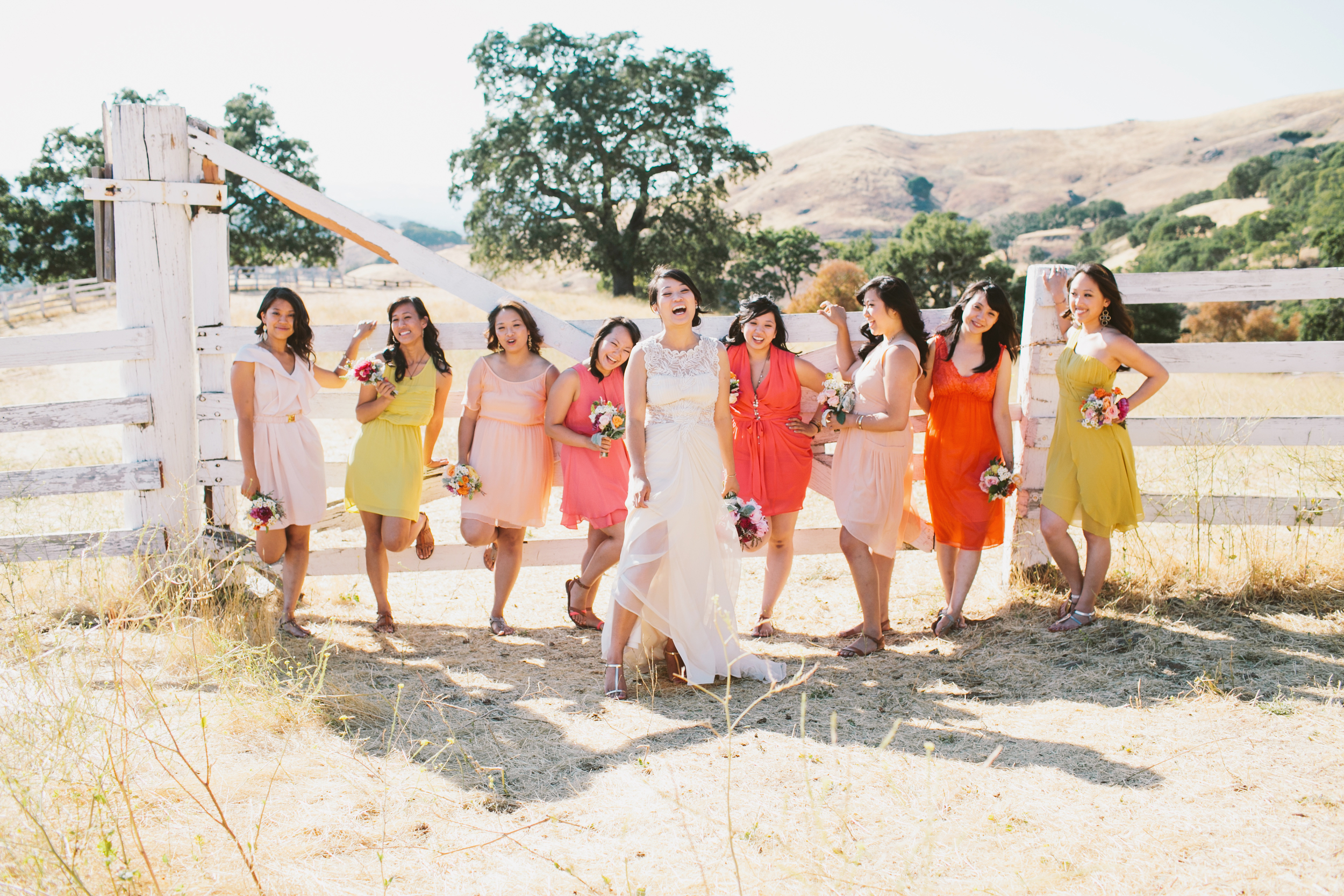 Diablo_Ranch_Wedding_Photography_Becky_Will-24.JPG