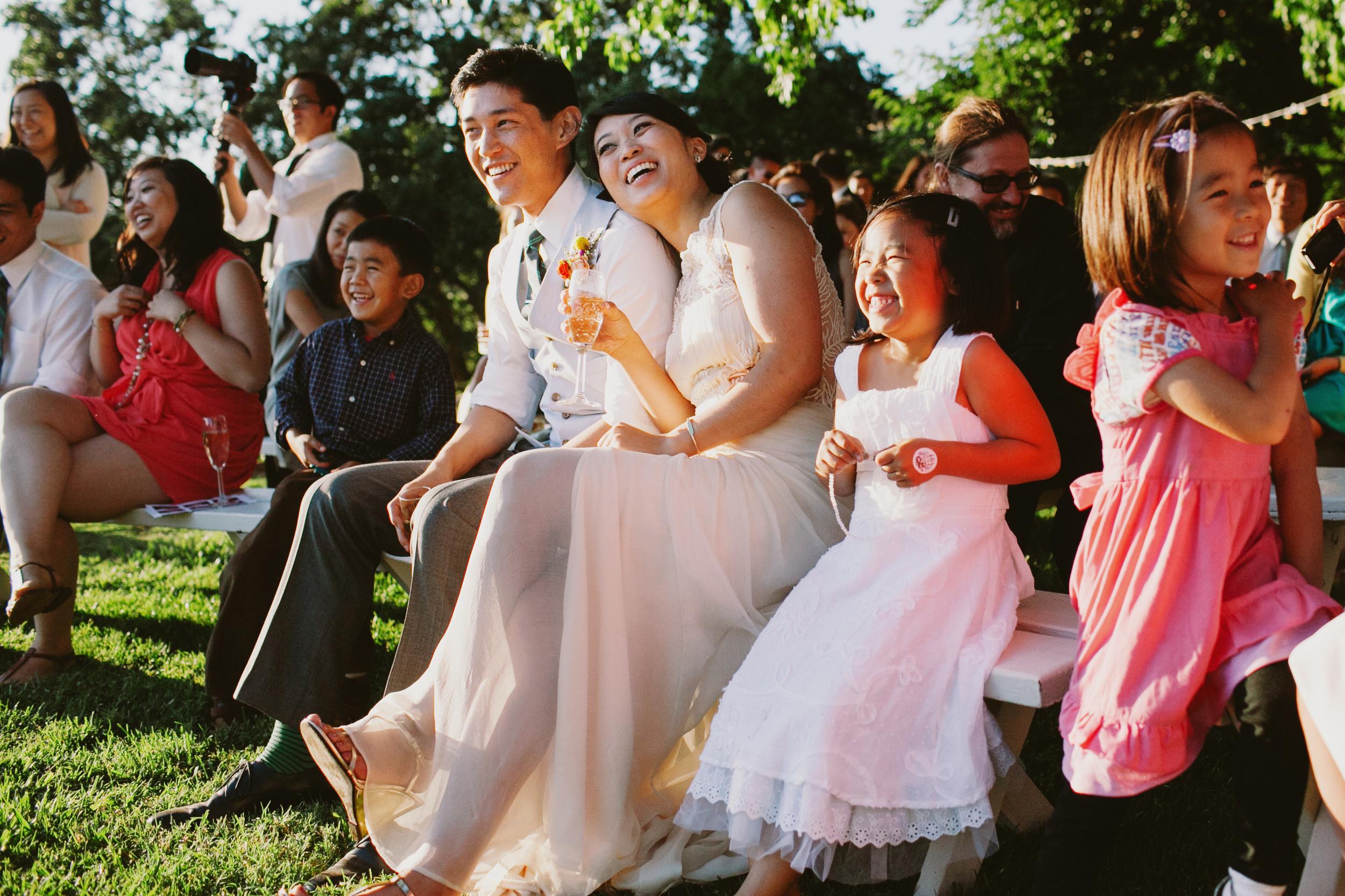 Diablo_Ranch_Wedding_Photography_Becky_Will-31.JPG