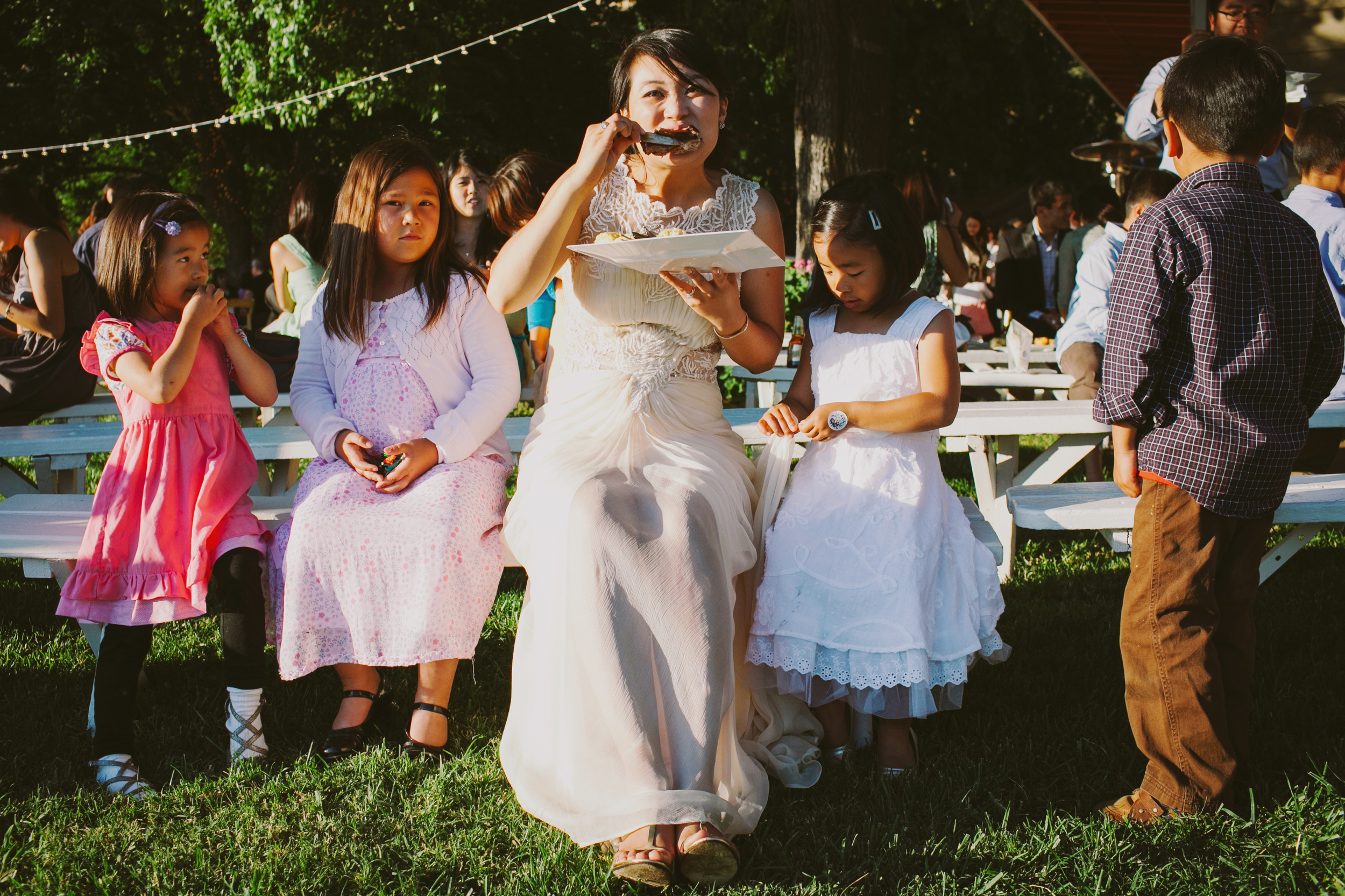 Diablo_Ranch_Wedding_Photography_Becky_Will-30.JPG