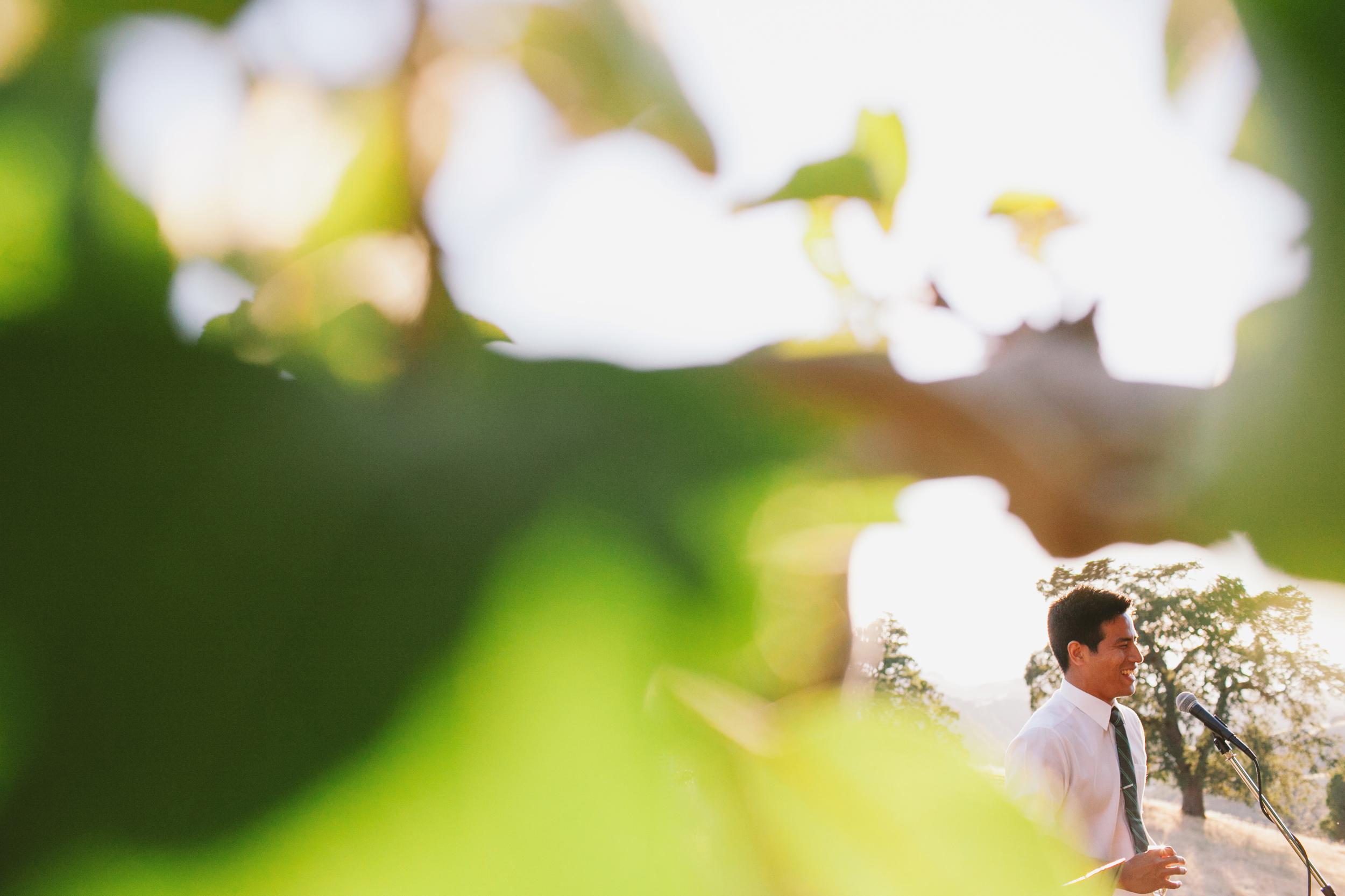 Diablo_Ranch_Wedding_Photography_Becky_Will-32.JPG