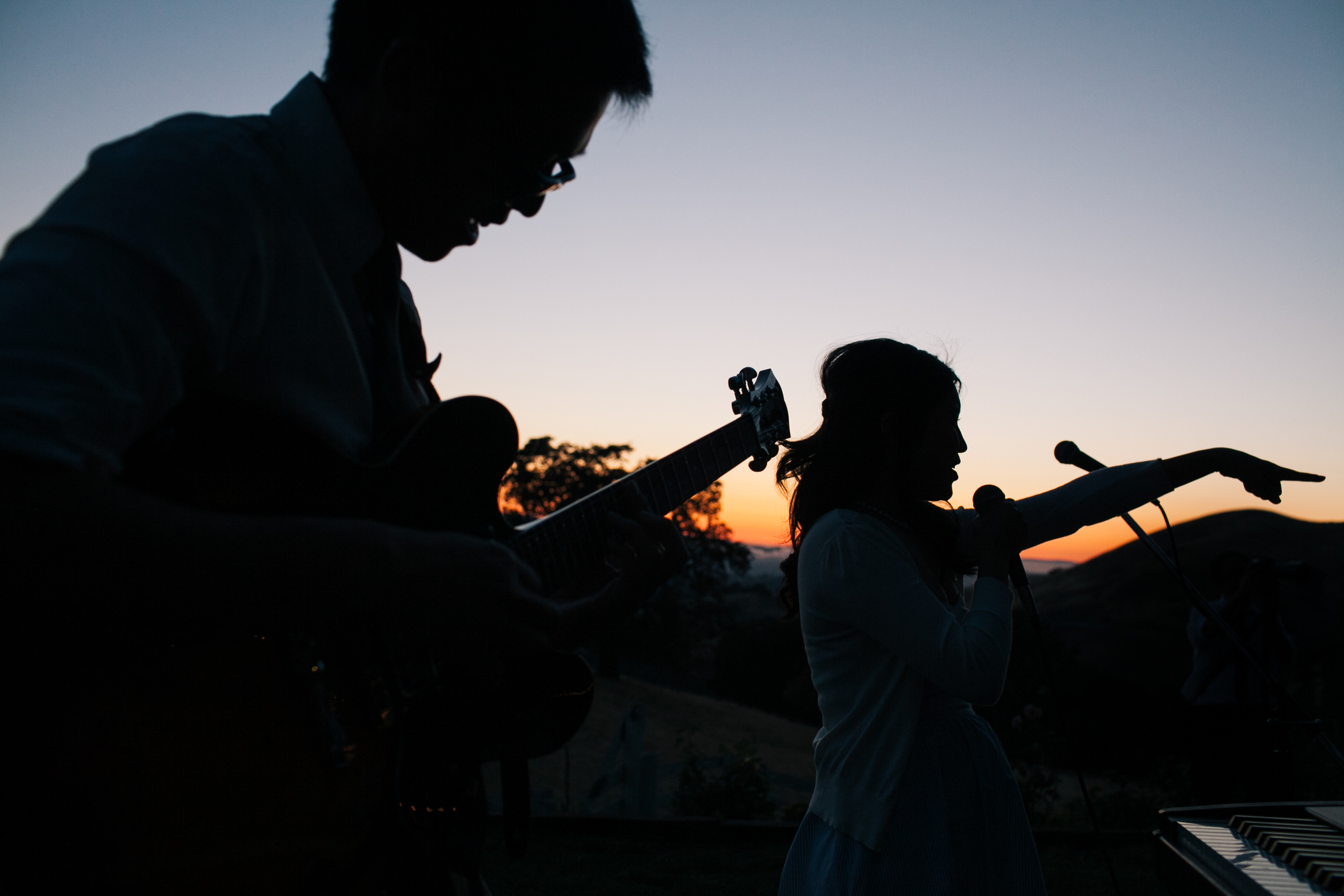 Diablo_Ranch_Wedding_Photography_Becky_Will-33.JPG
