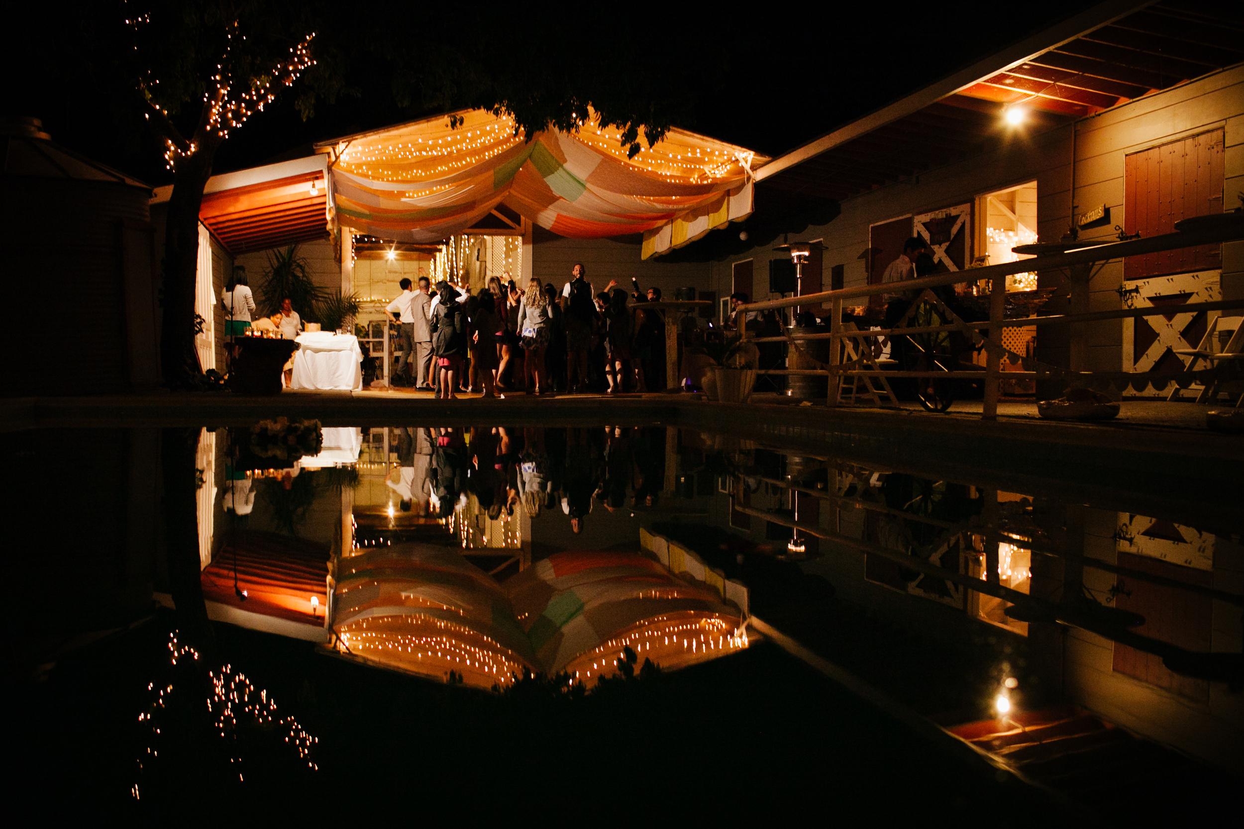 Diablo_Ranch_Wedding_Photography_Becky_Will-36.JPG