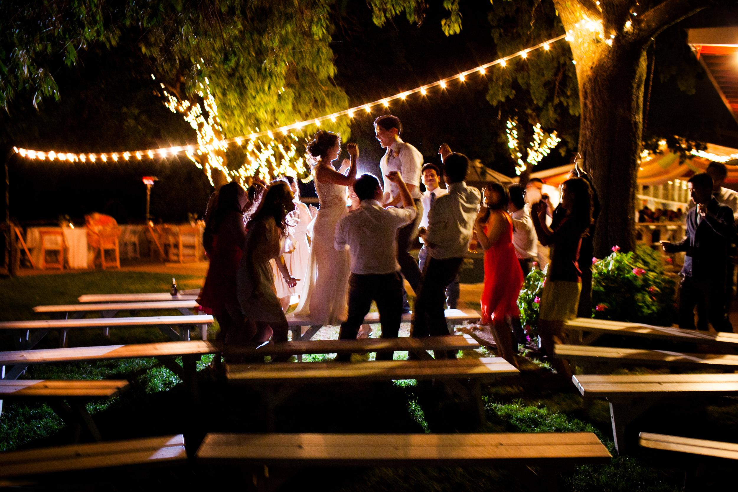 Diablo_Ranch_Wedding_Photography_Becky_Will-39.JPG