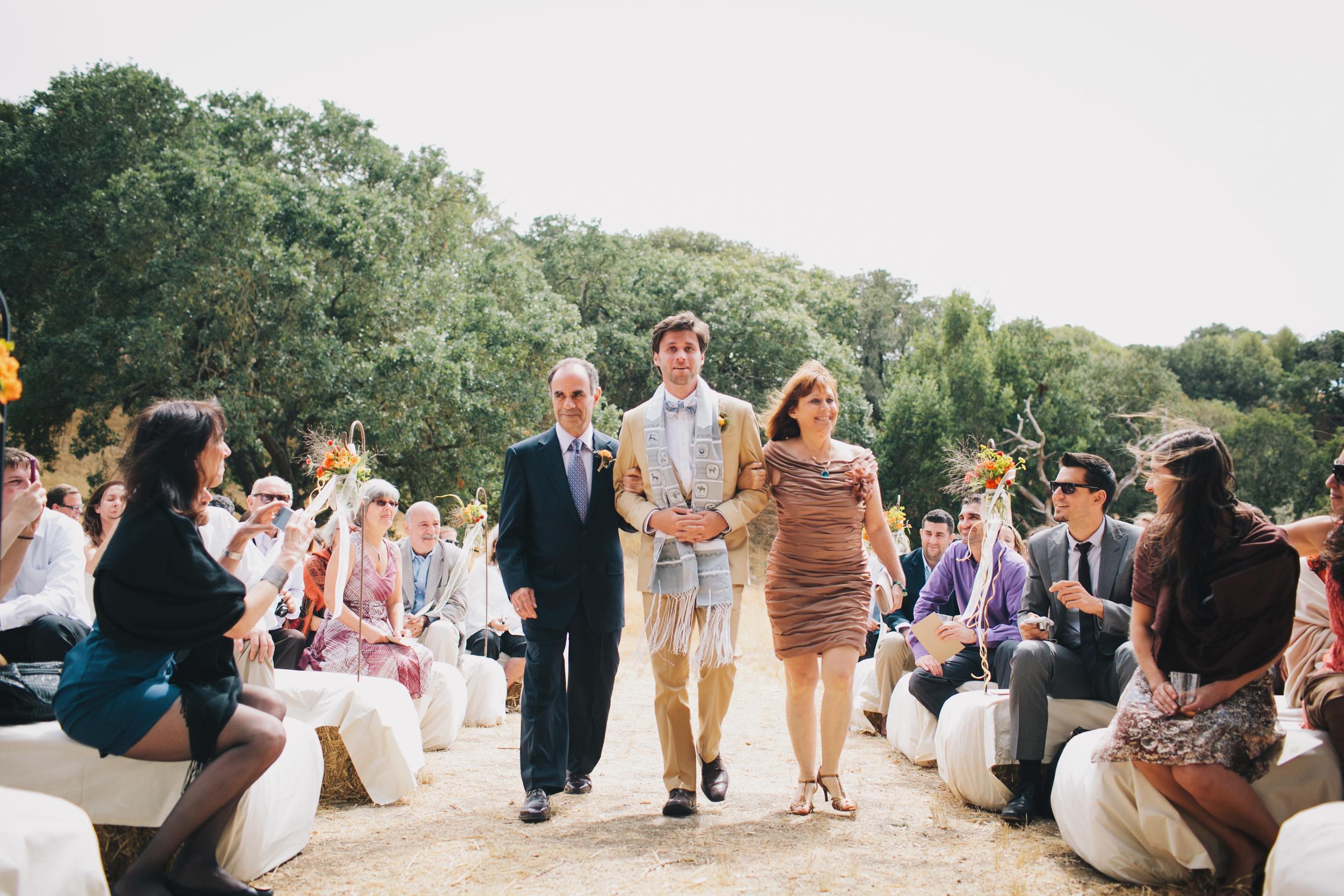 Petaluma_Wedding-14.JPG