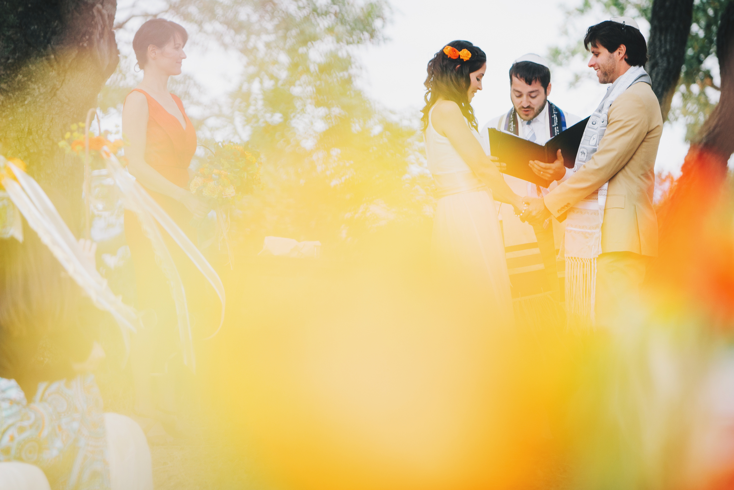 Petaluma_Wedding-25.JPG