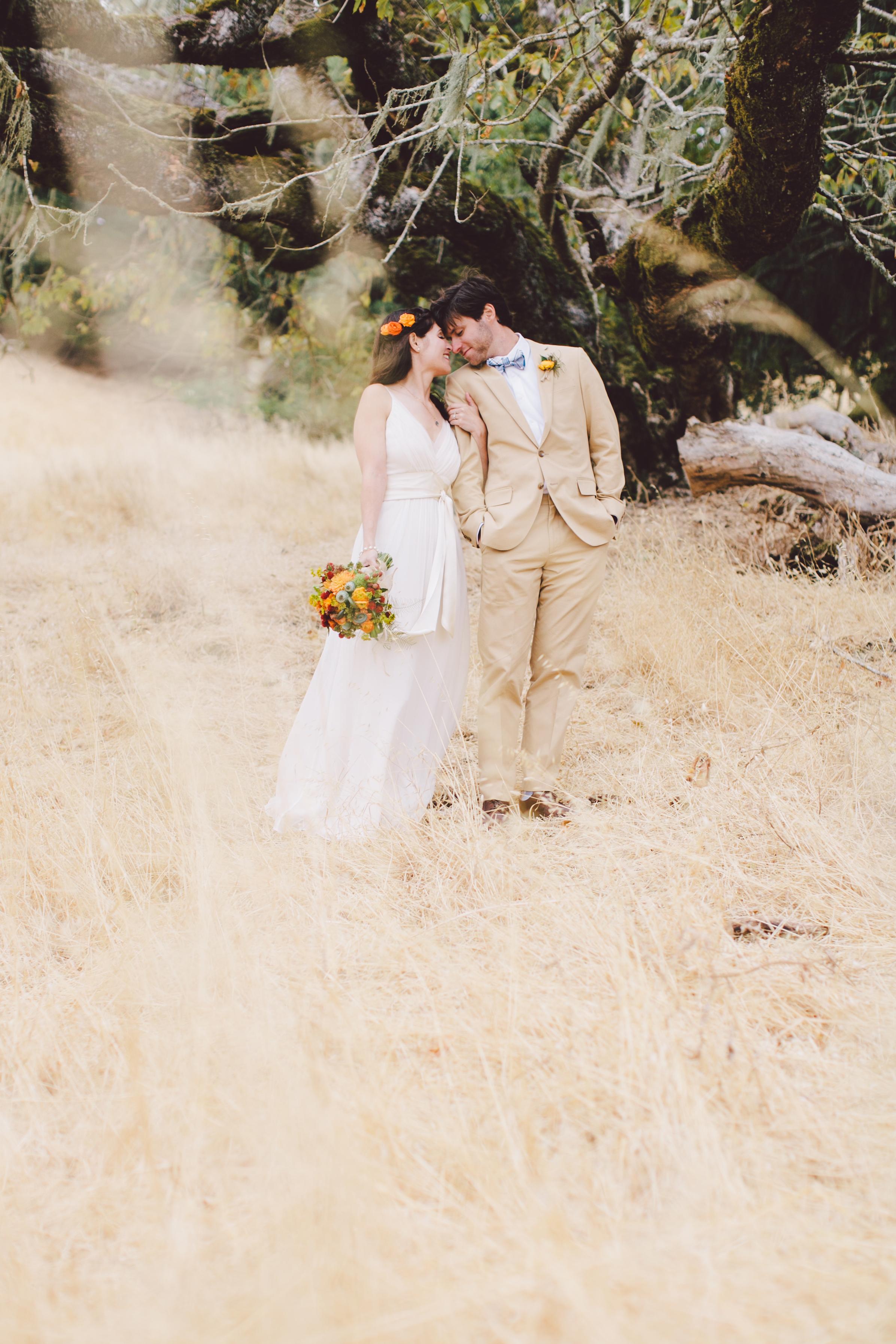 Petaluma_Wedding-33.JPG