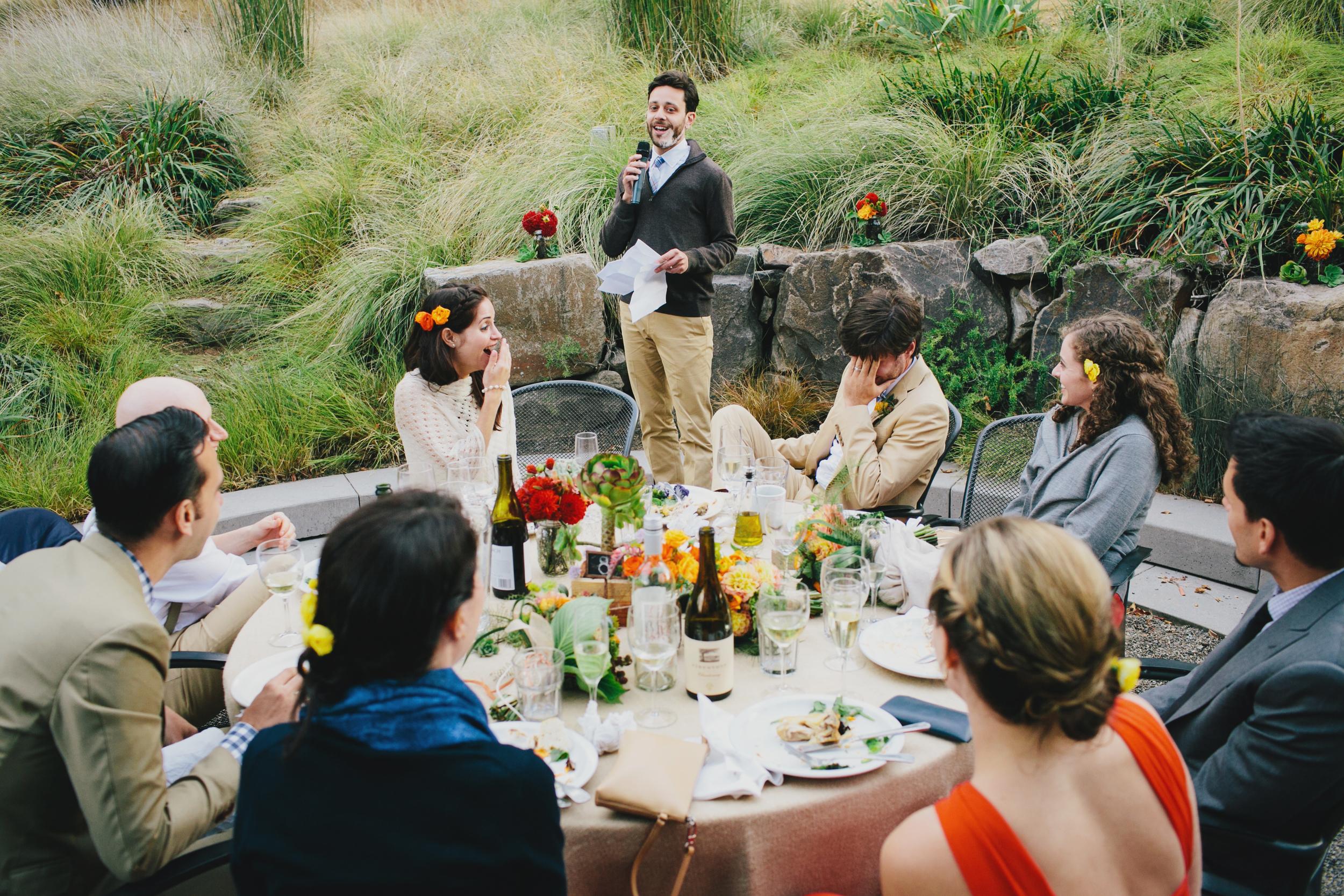 Petaluma_Wedding-36.JPG