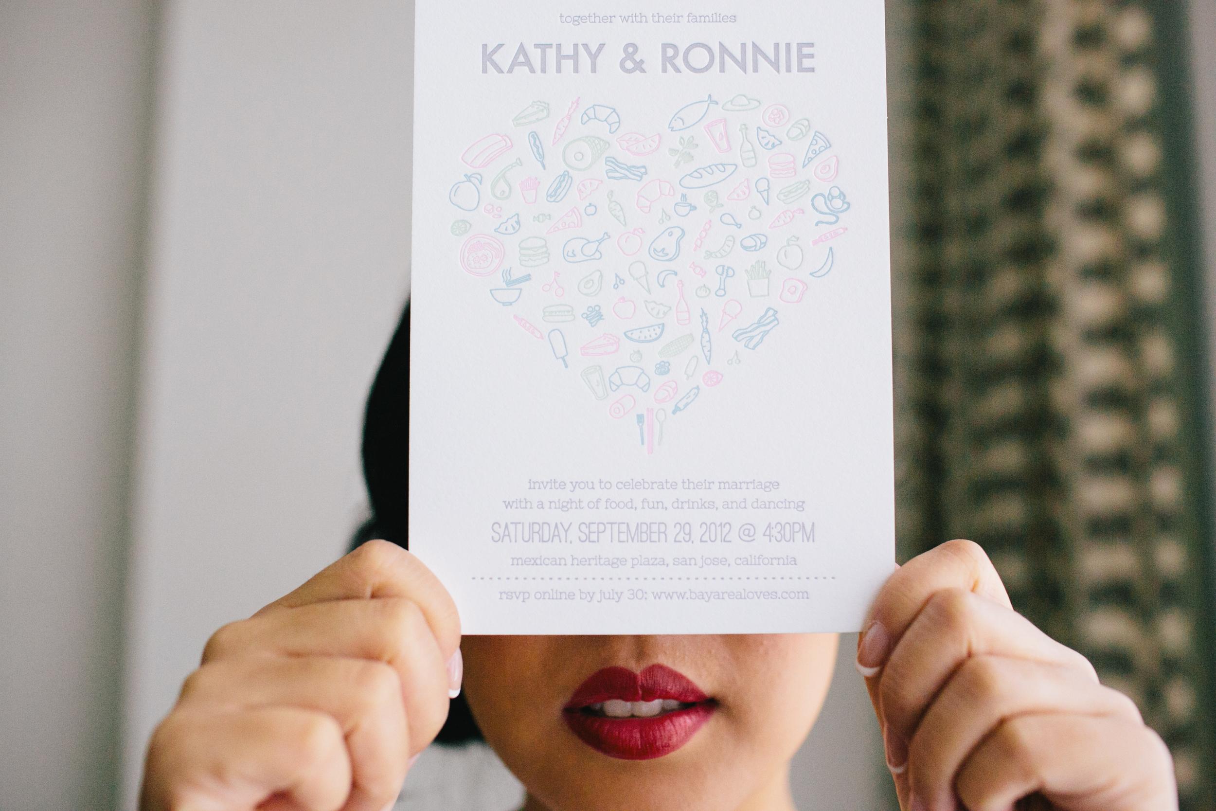 Kathy_Ronnie_HL-1020.JPG