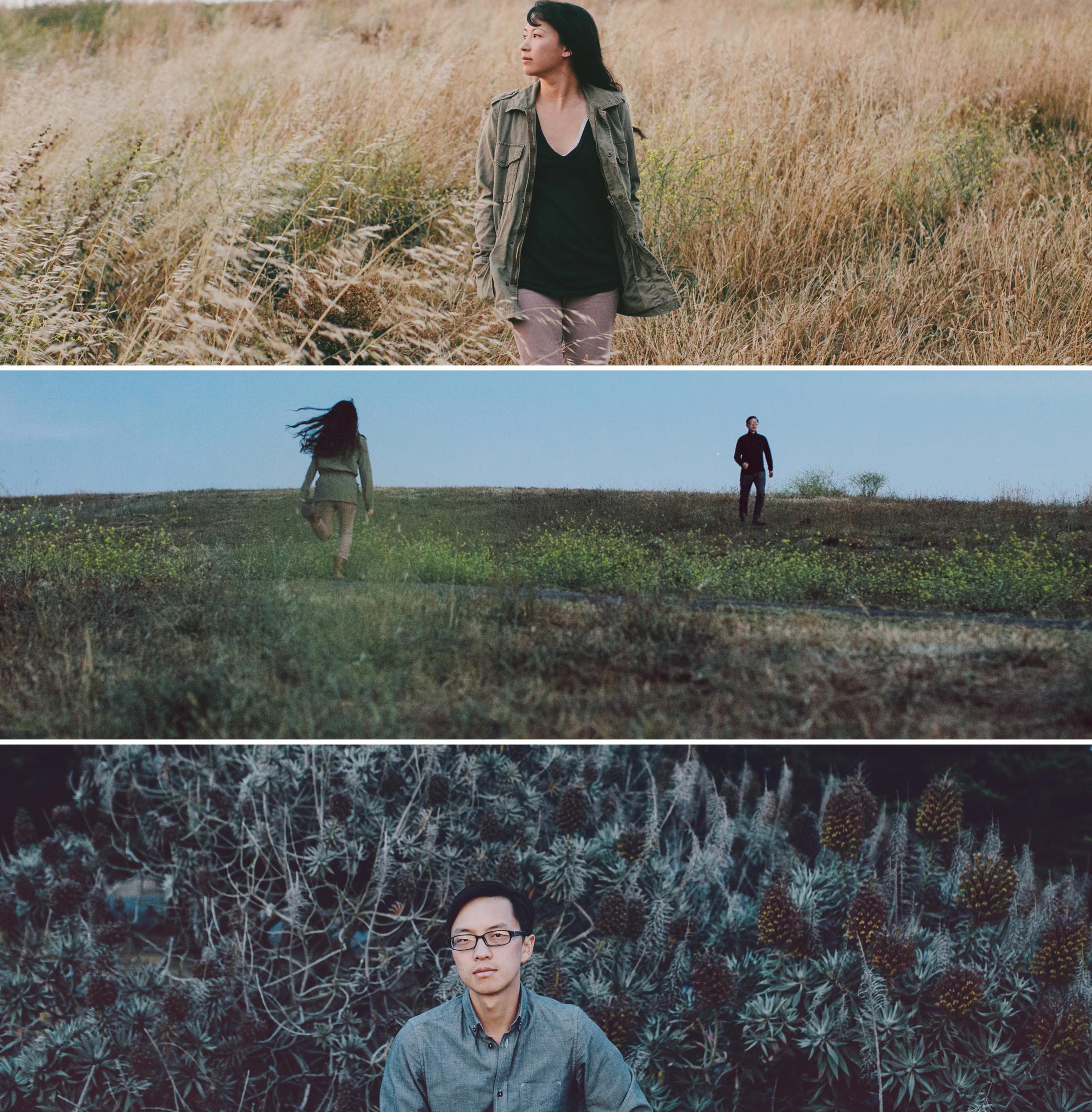 Jerry_Yoon_Wedding_Photographer