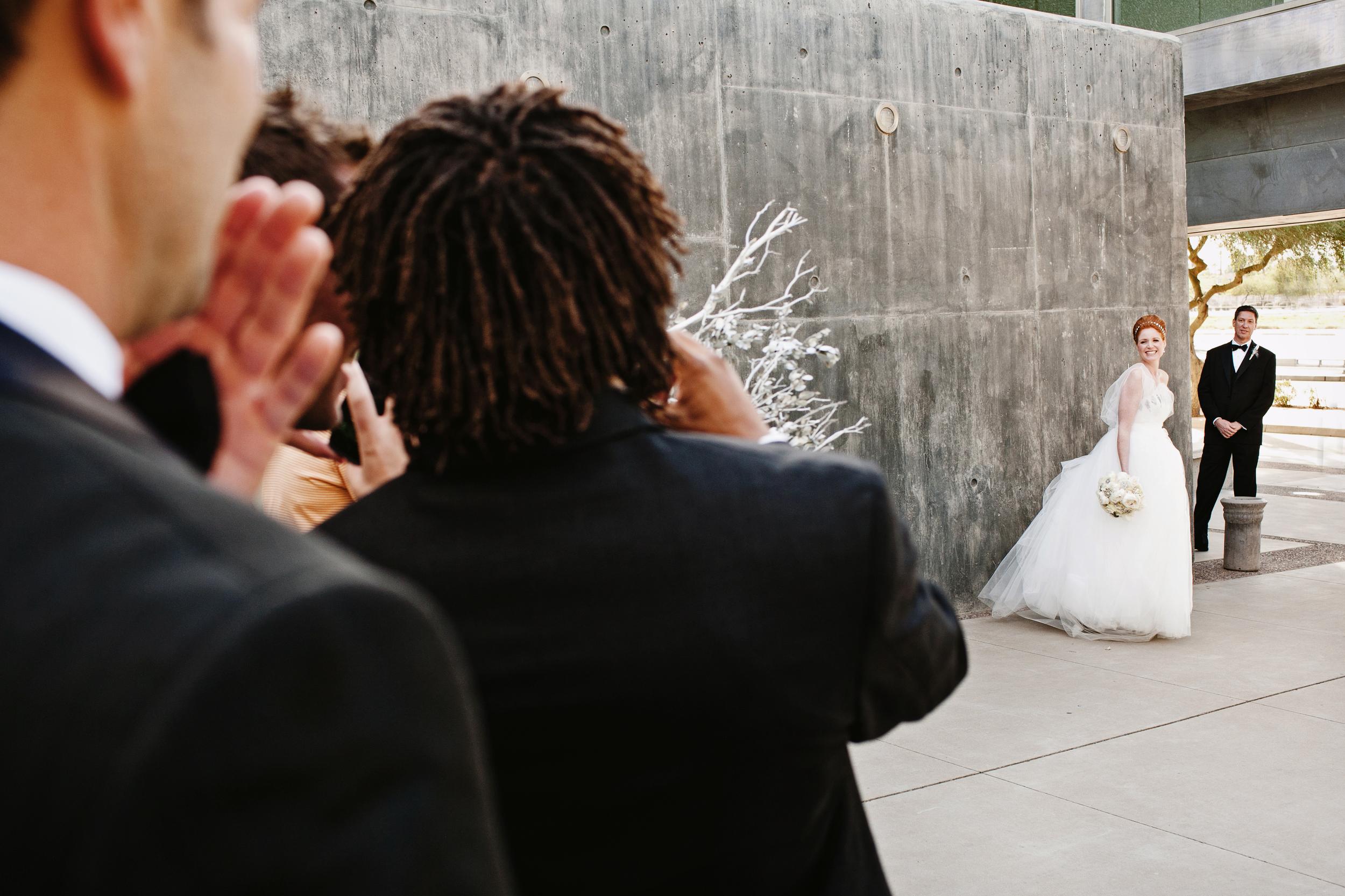 Phoenix_Art_Museum_Wedding-05.JPG