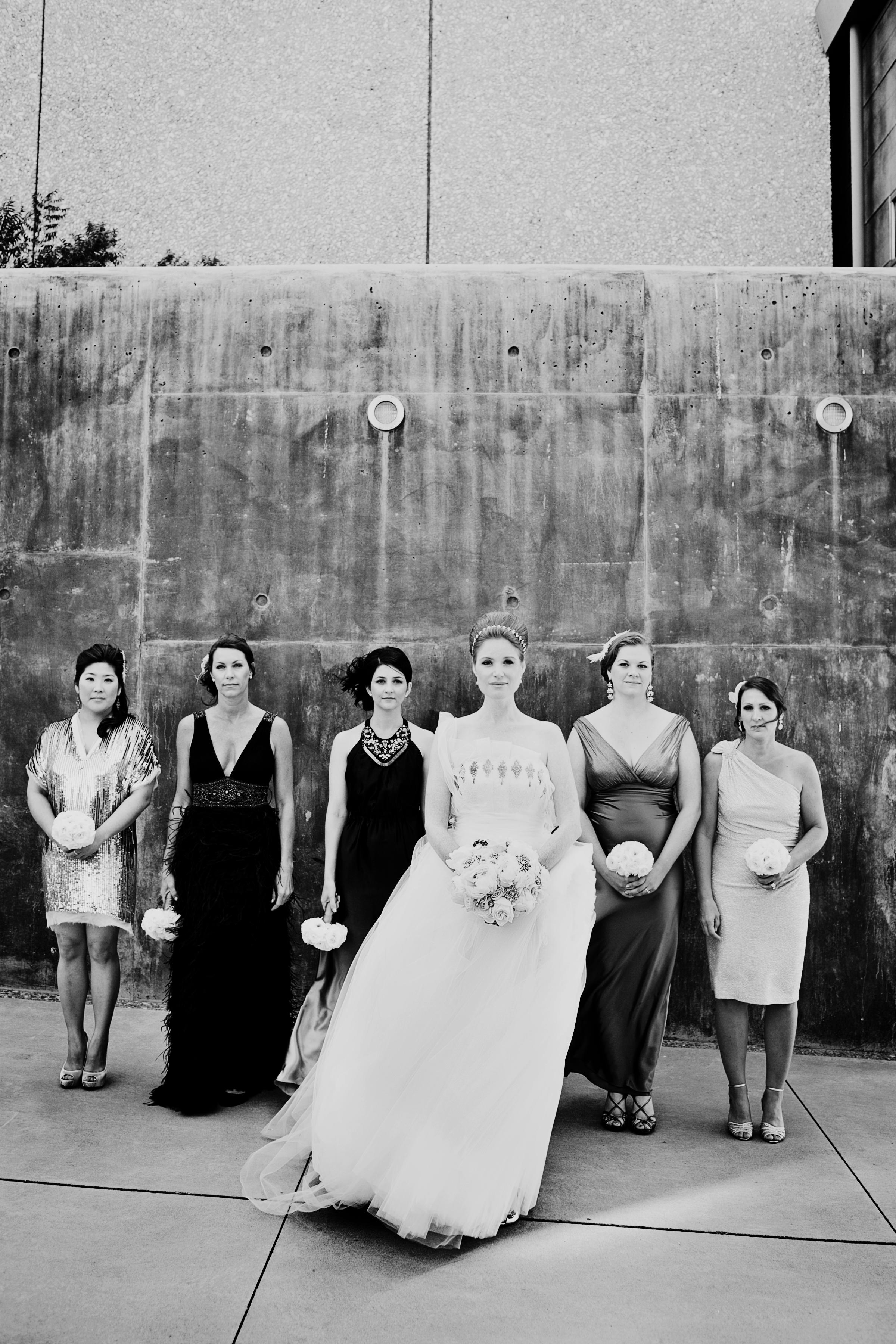 Phoenix_Art_Museum_Wedding-08.JPG