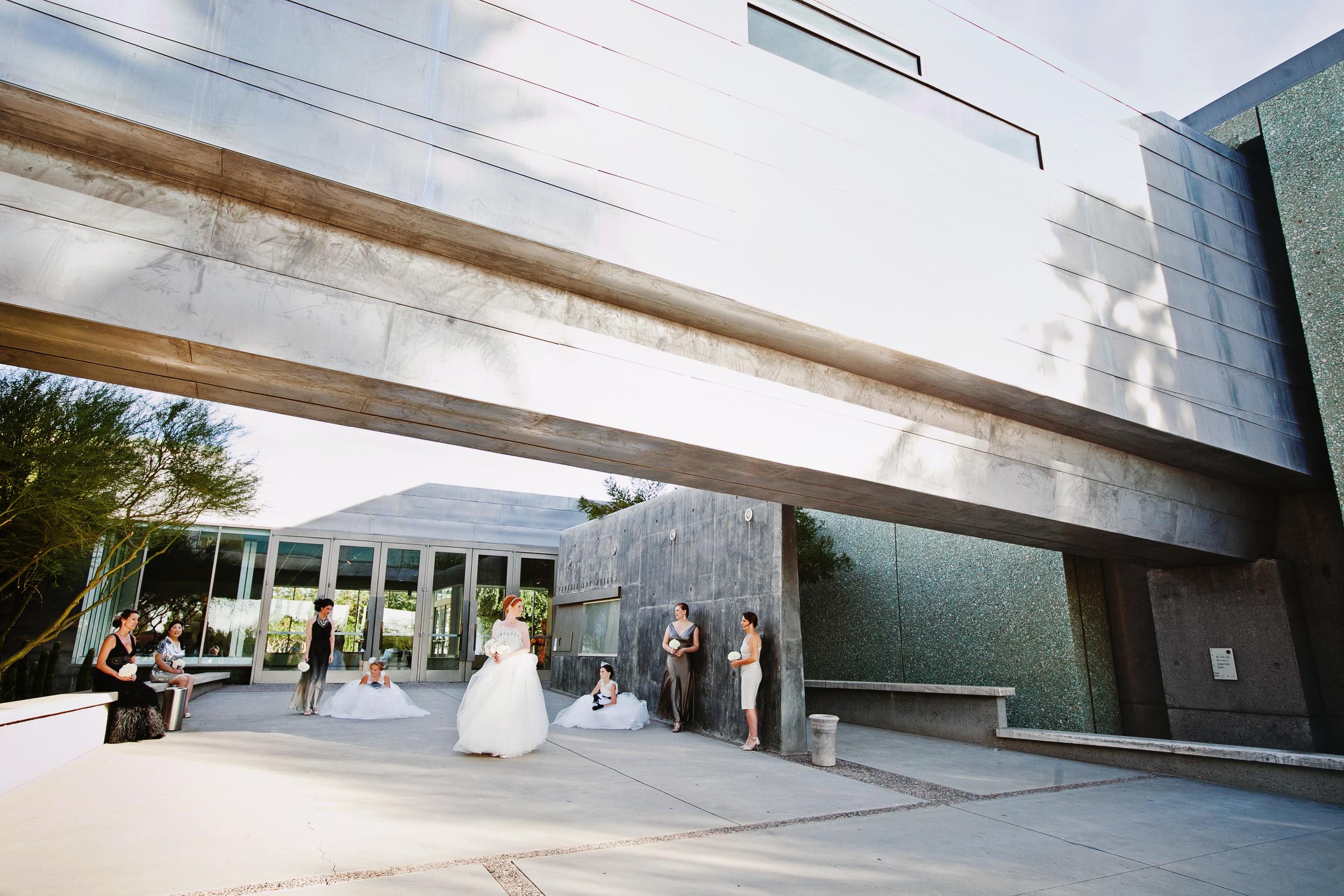Phoenix_Art_Museum_Wedding-10.JPG