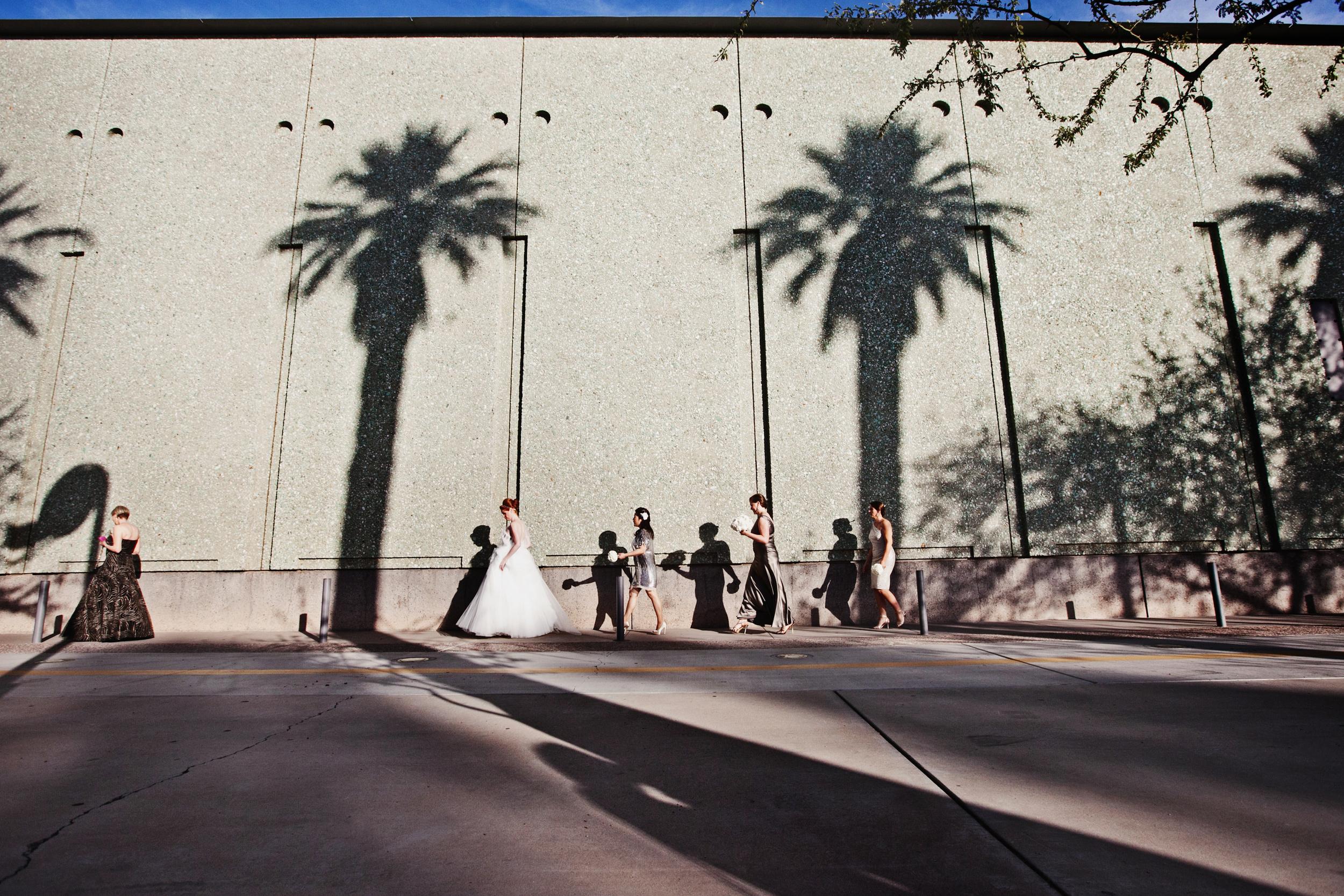 Phoenix_Art_Museum_Wedding-11.JPG