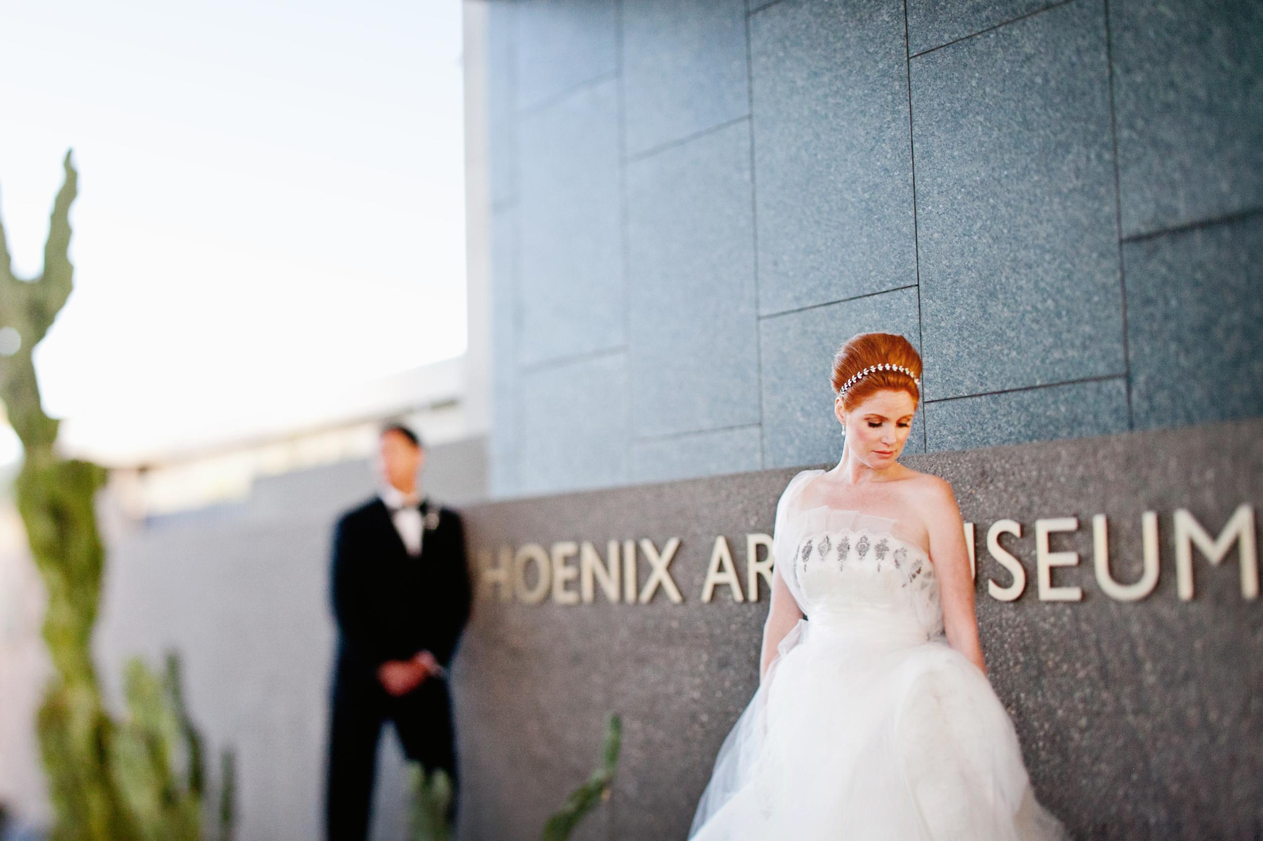 Phoenix_Art_Museum_Wedding-14.JPG
