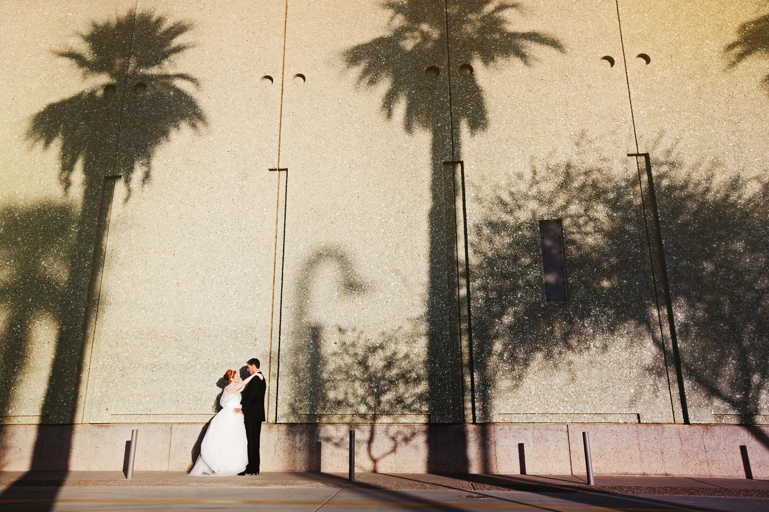 Phoenix_Art_Museum_Wedding-18.JPG