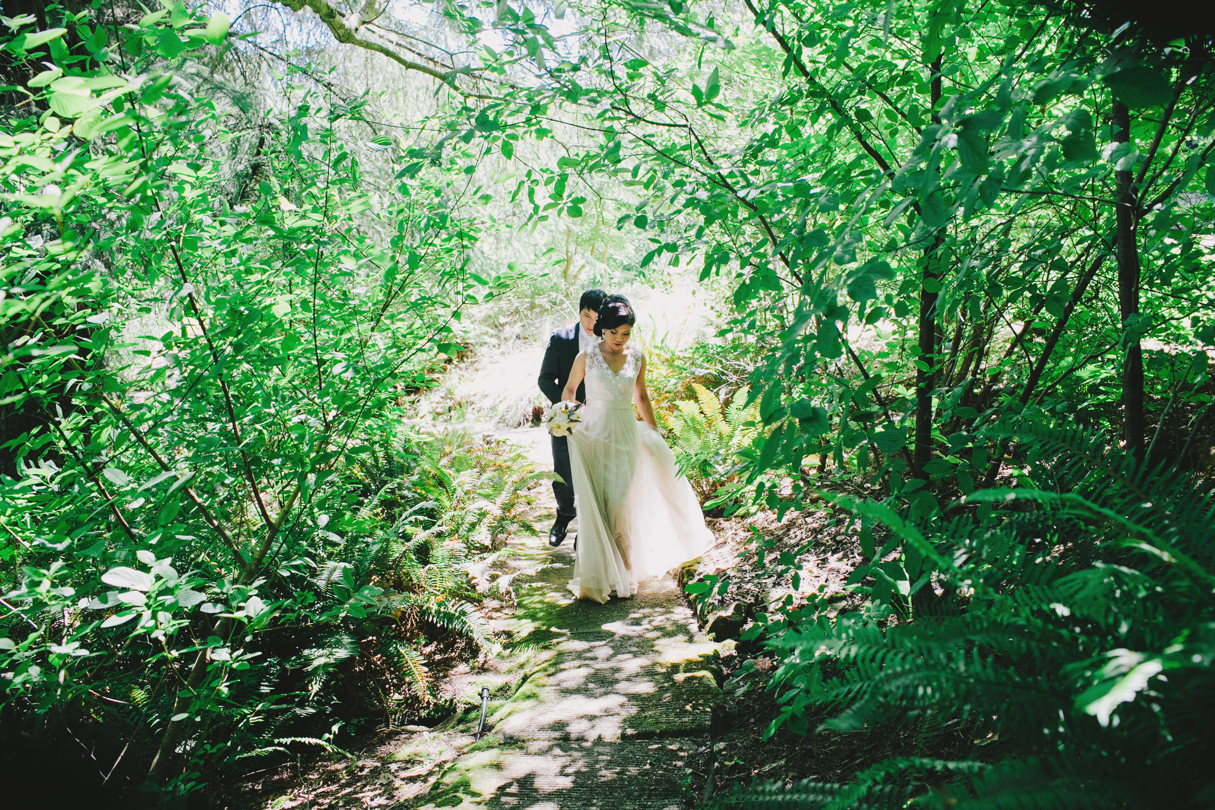 Tilden_Wedding_Berkeley-07.JPG