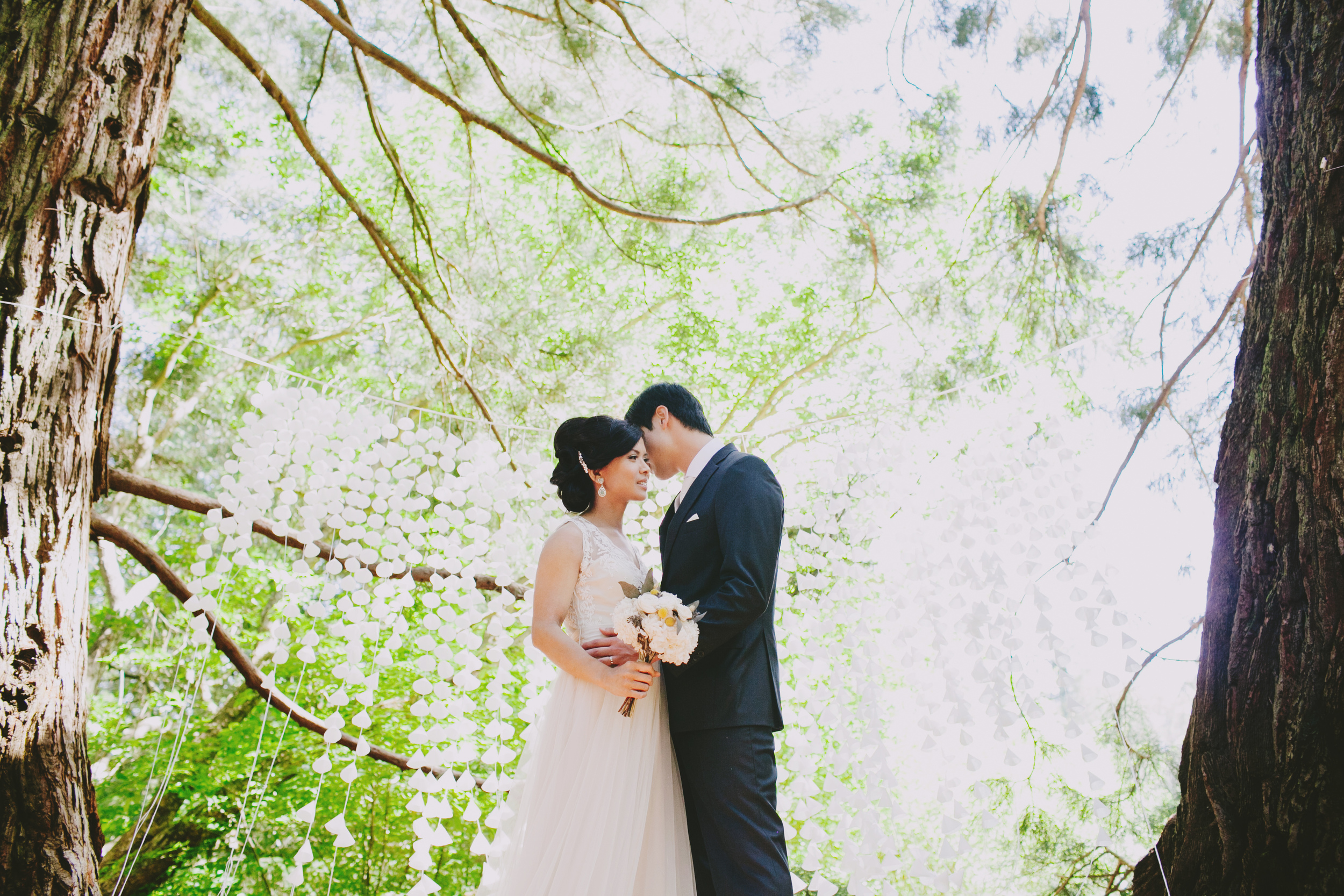 Tilden_Wedding_Berkeley-13.JPG