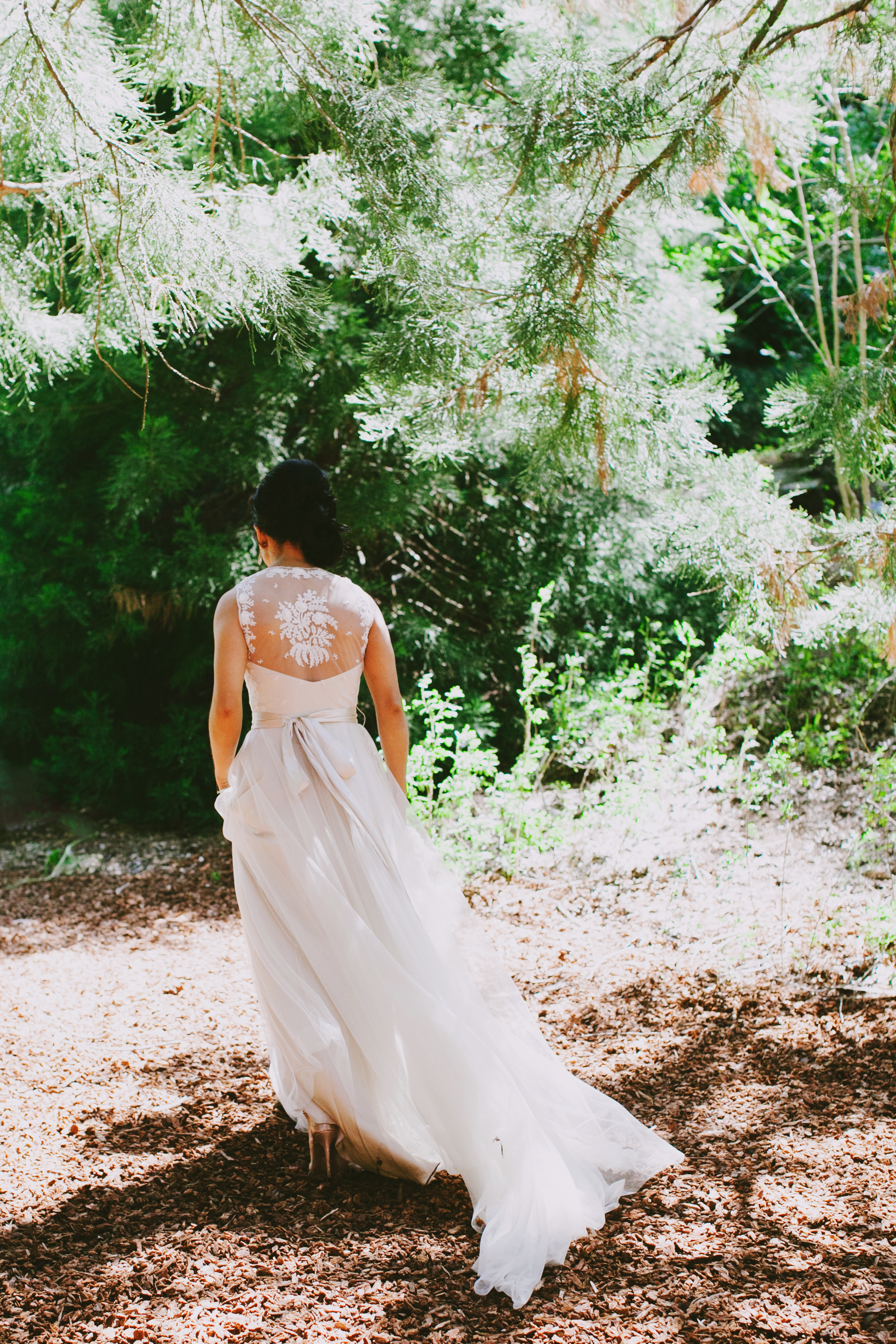 Tilden_Wedding_Berkeley-19.JPG