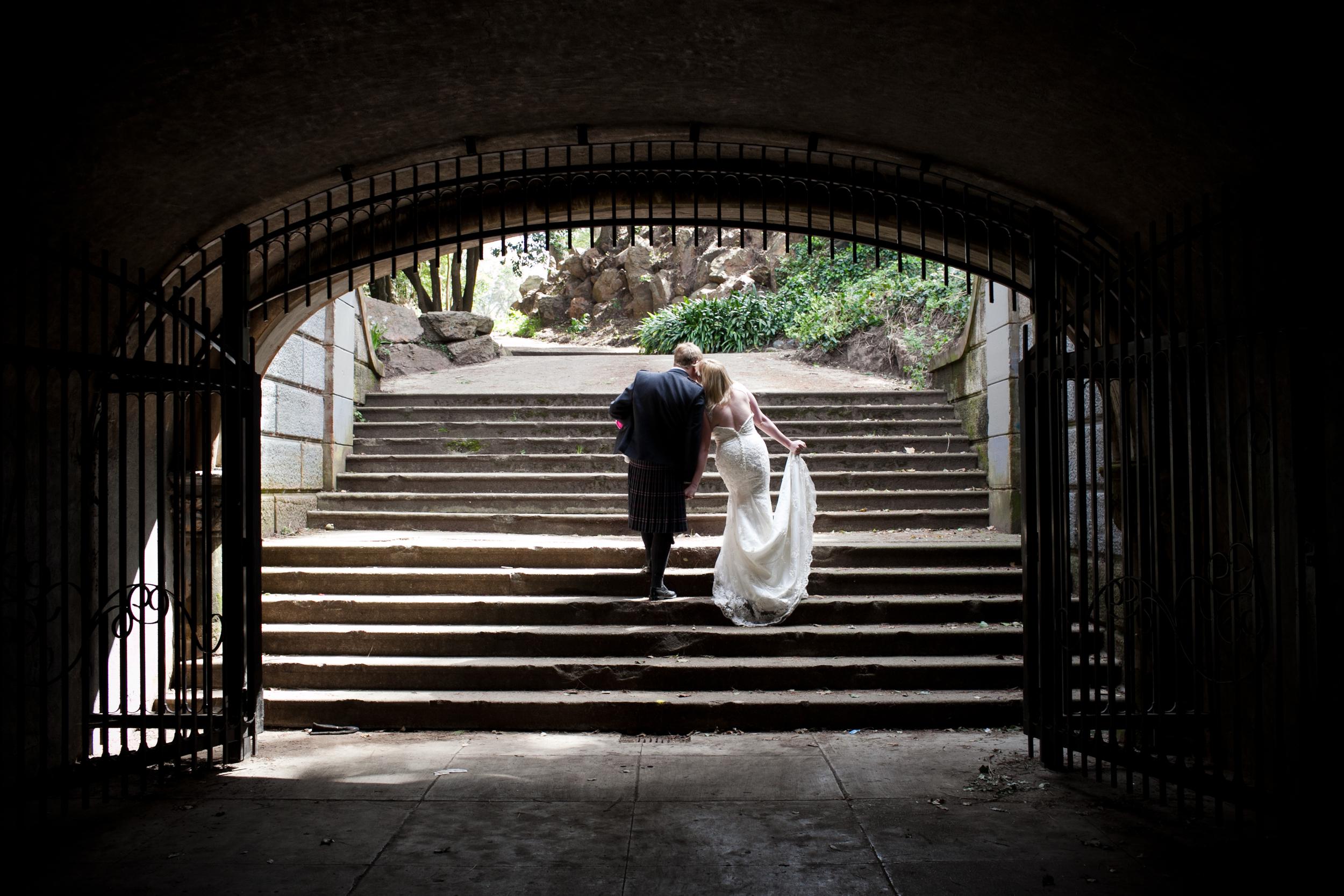 City_Hall_SF_Wedding_Photography-01.JPG