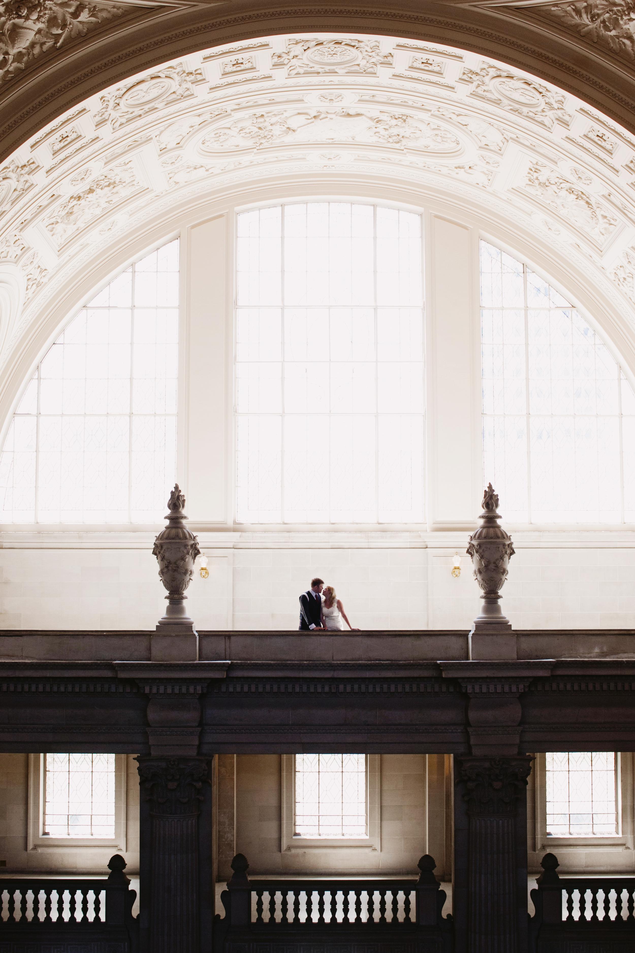City_Hall_SF_Wedding_Photography-10.JPG