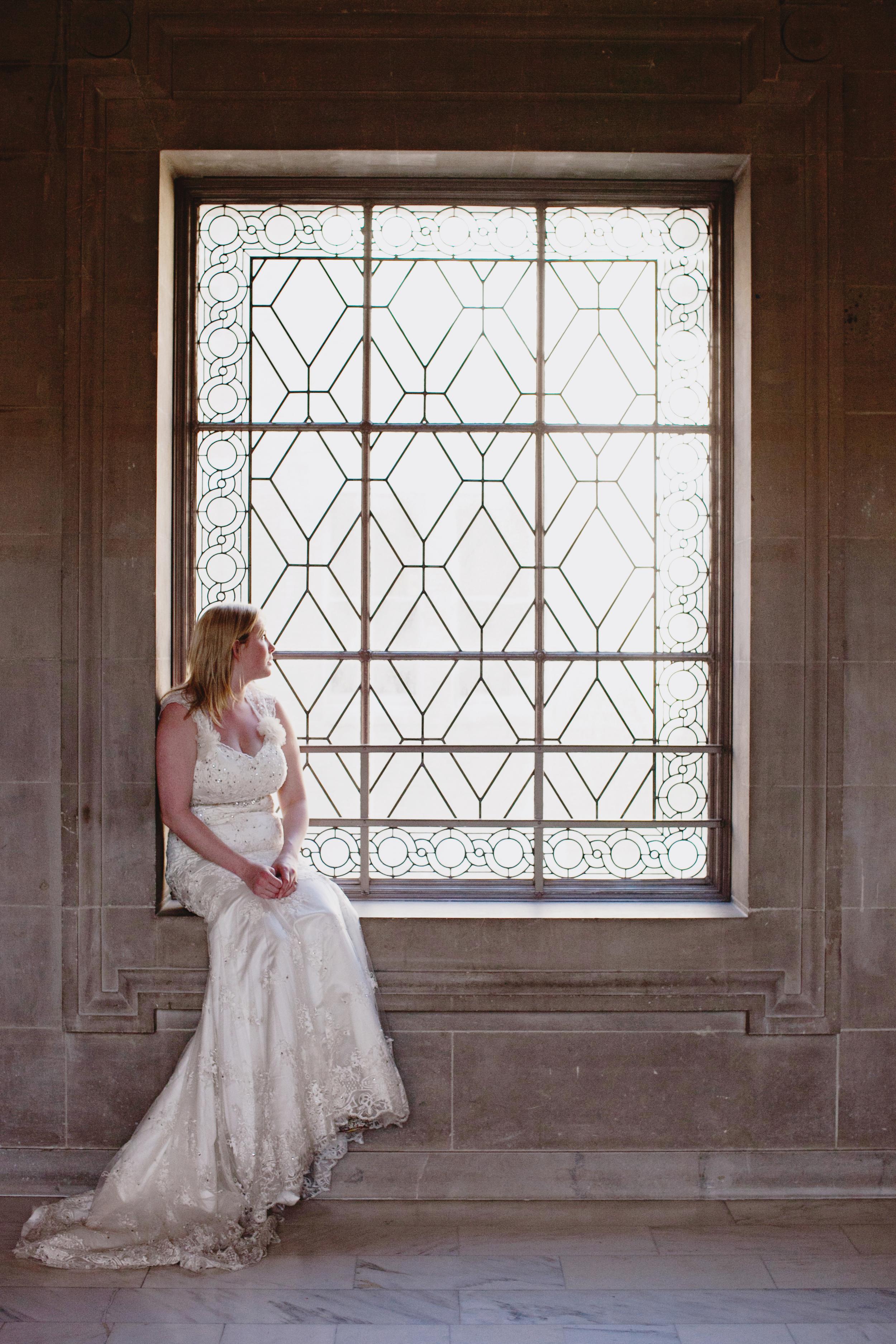 City_Hall_SF_Wedding_Photography-13.JPG