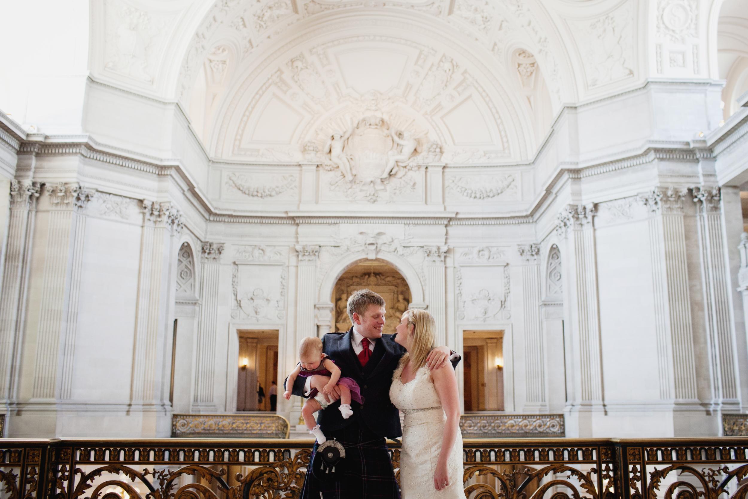 City_Hall_SF_Wedding_Photography-14.JPG