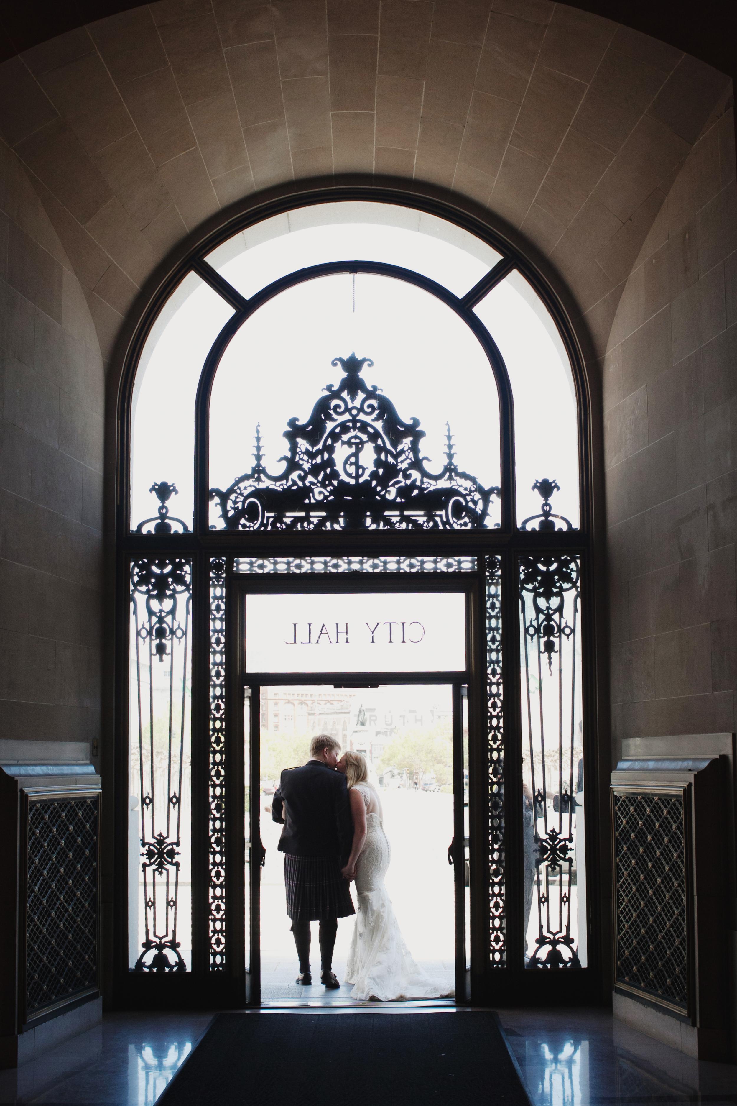 City_Hall_SF_Wedding_Photography-16.JPG